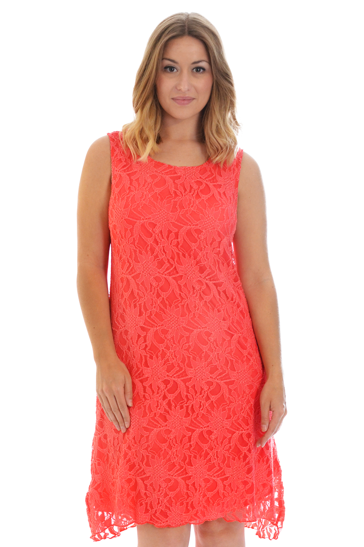 Find modern dresses for women at ShopStyle. Shop the latest collection of modern dresses for women from the most popular stores - all in one place. Skip to Content Nordstrom Rack Modern American Designer Scuba Dress $ $ Get a Sale Alert Free Shipping $+ at.