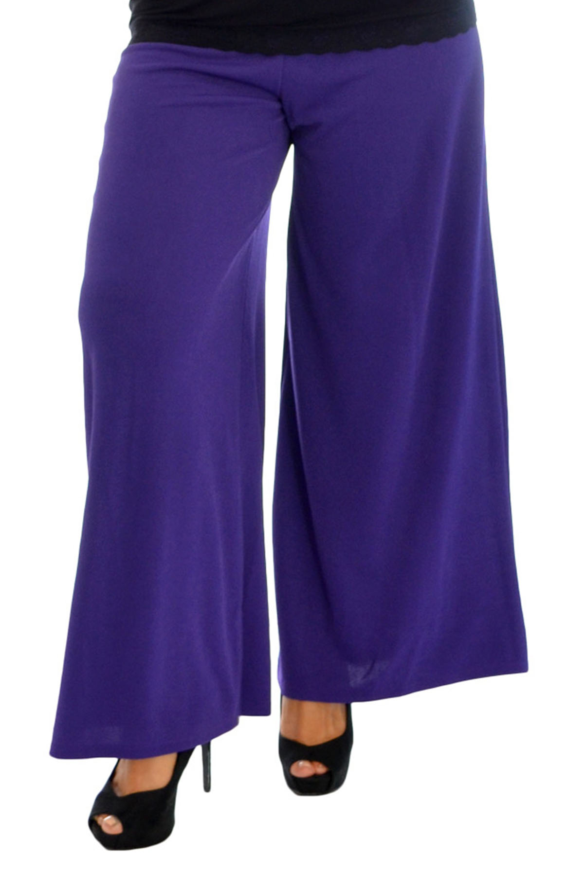 Women's Plus Stretch Comfort Waist Pants by Blair, Tan, Size 26 Wide Width. Pants by Blair. Comes in Khaki, Size makeshop-mdrcky9h.ga AND feel great all day - the hidden, move-with-you stretch waistband makes all the difference! Zip fly with button closure; front pockets and belt loops.