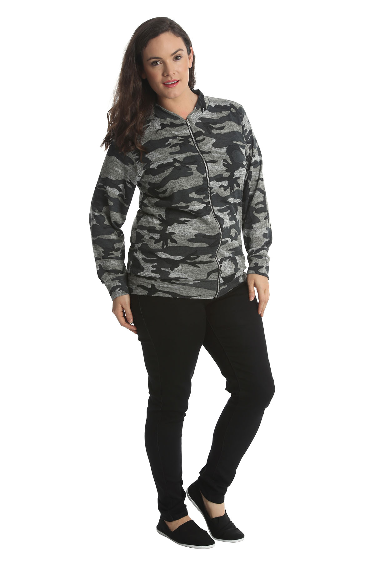 Carol Wright has a wide selection of Women's Clothing including Dresses, Blouses, Sets and More. SHOP NOW AND SAVE! Request Catalog Plus Size Fashion. Plus Size Bras Plus Size Coats Plus Size Dresses Remove Womens Clothing Clear All. Sub Category. Bras (29) Caftans (5) Dresses & Sets (63) Fashion.