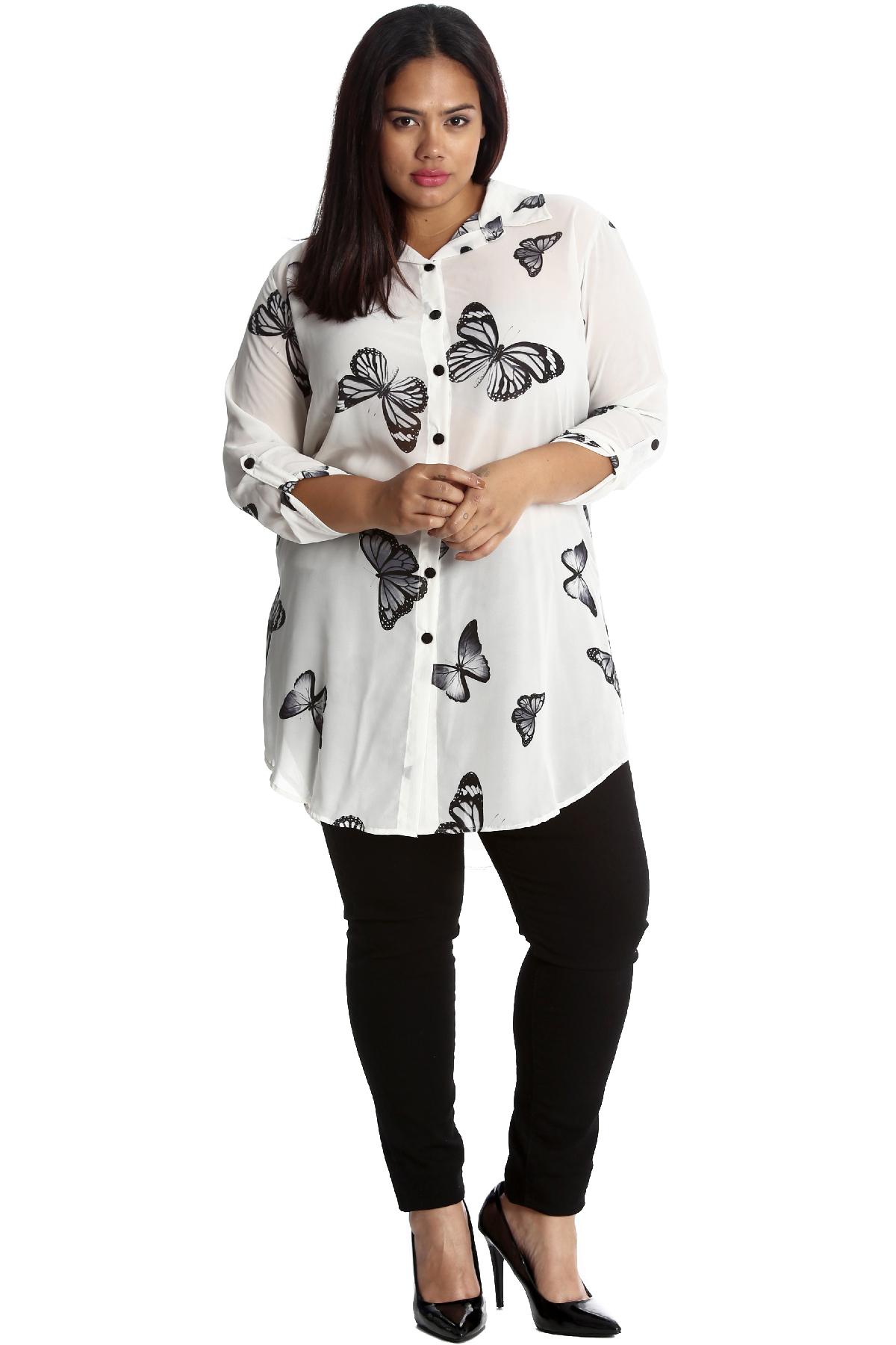 1e49707003b95 Womens Shirt Collar - Catalyst PSM