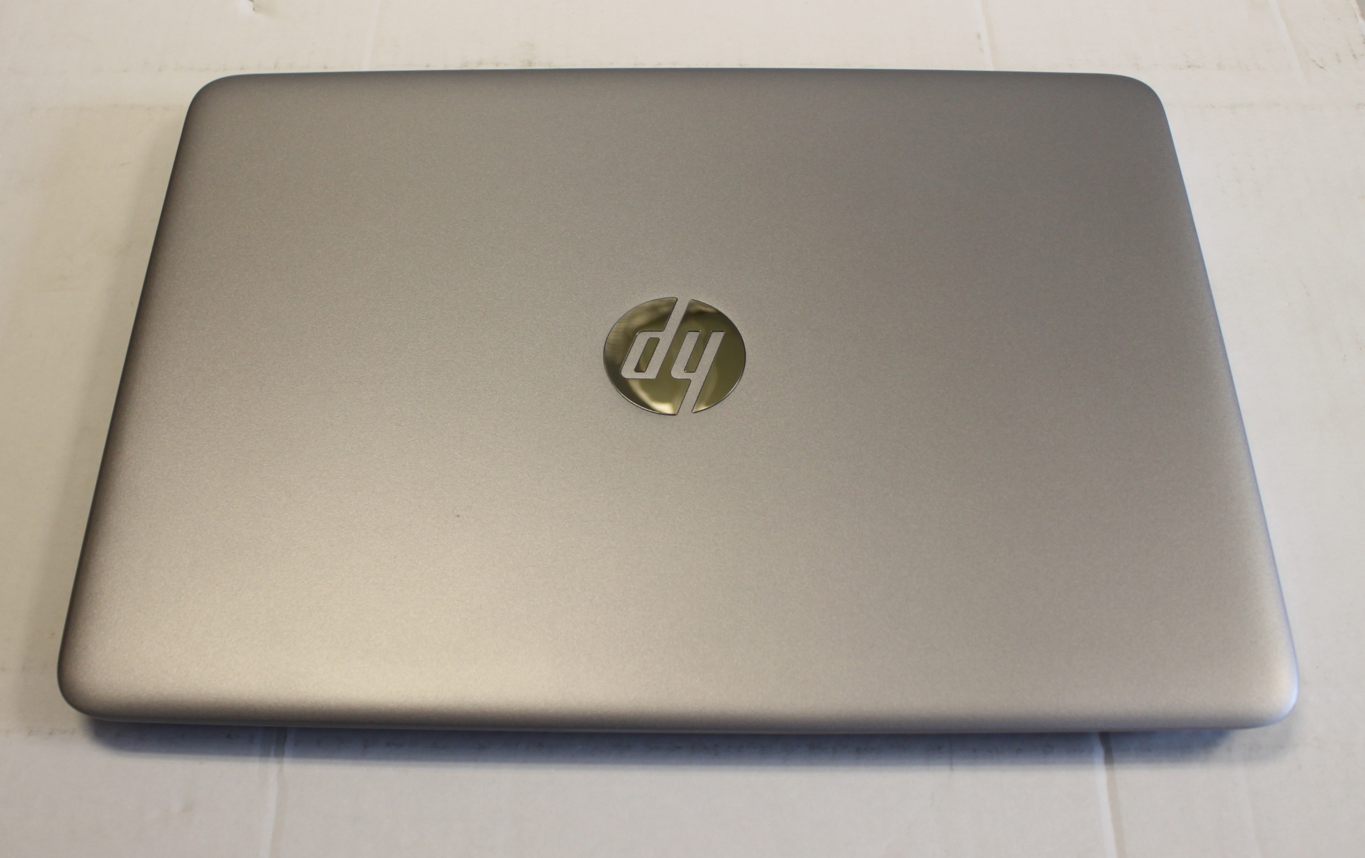 Details about HP EliteBook 840 G4 i5-7300U 2 60GHz 14