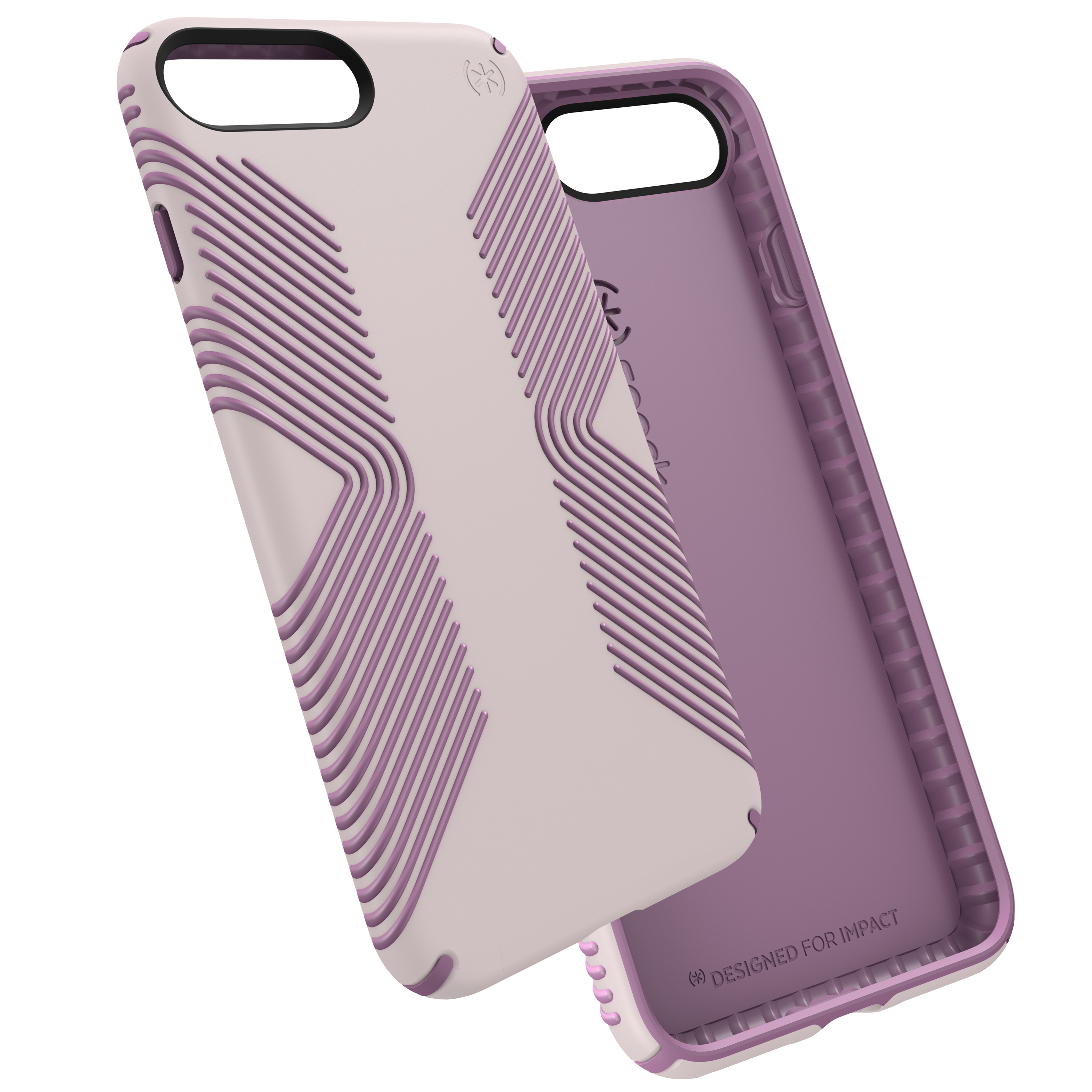 COMPATIBLE WITH IPHONE 8 Plus 7 ONLY