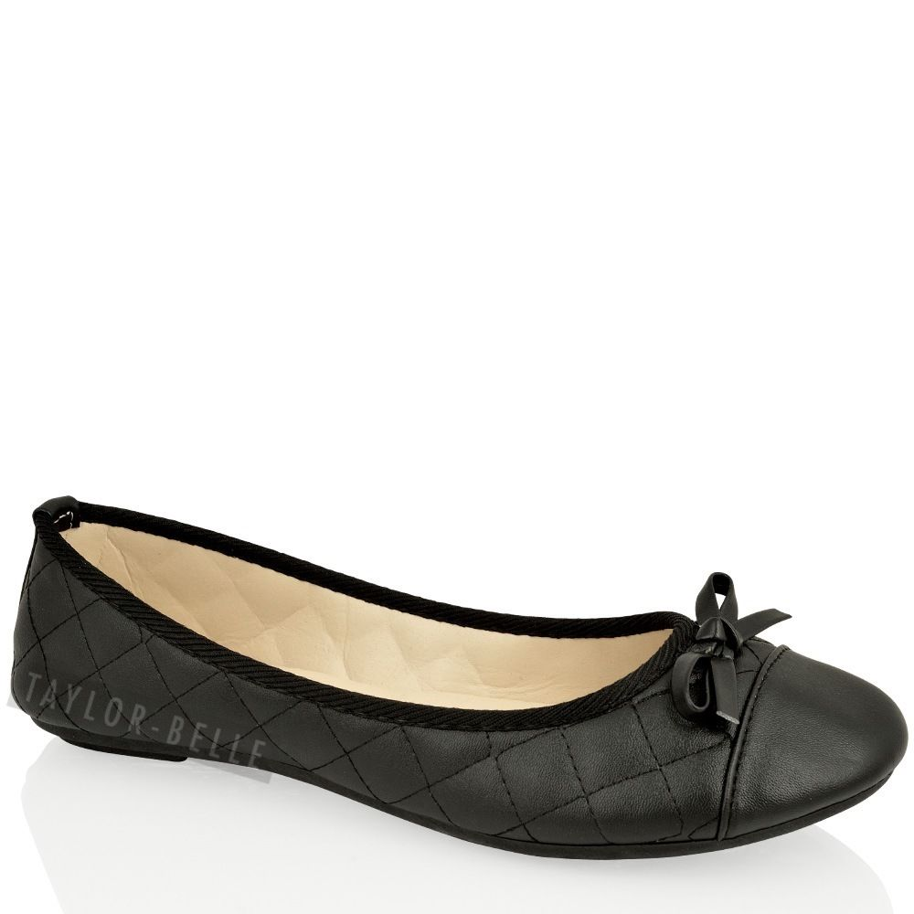Reiter Womens Shoes