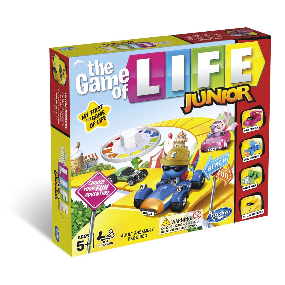 Hasbro Games Shop For Family Kids Party Preschool And