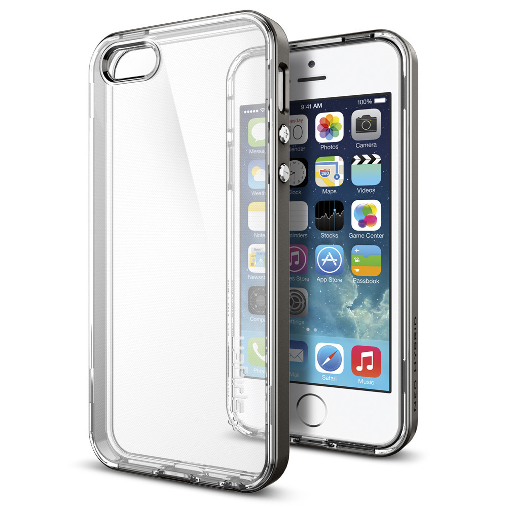 Spigen Iphone Se Case