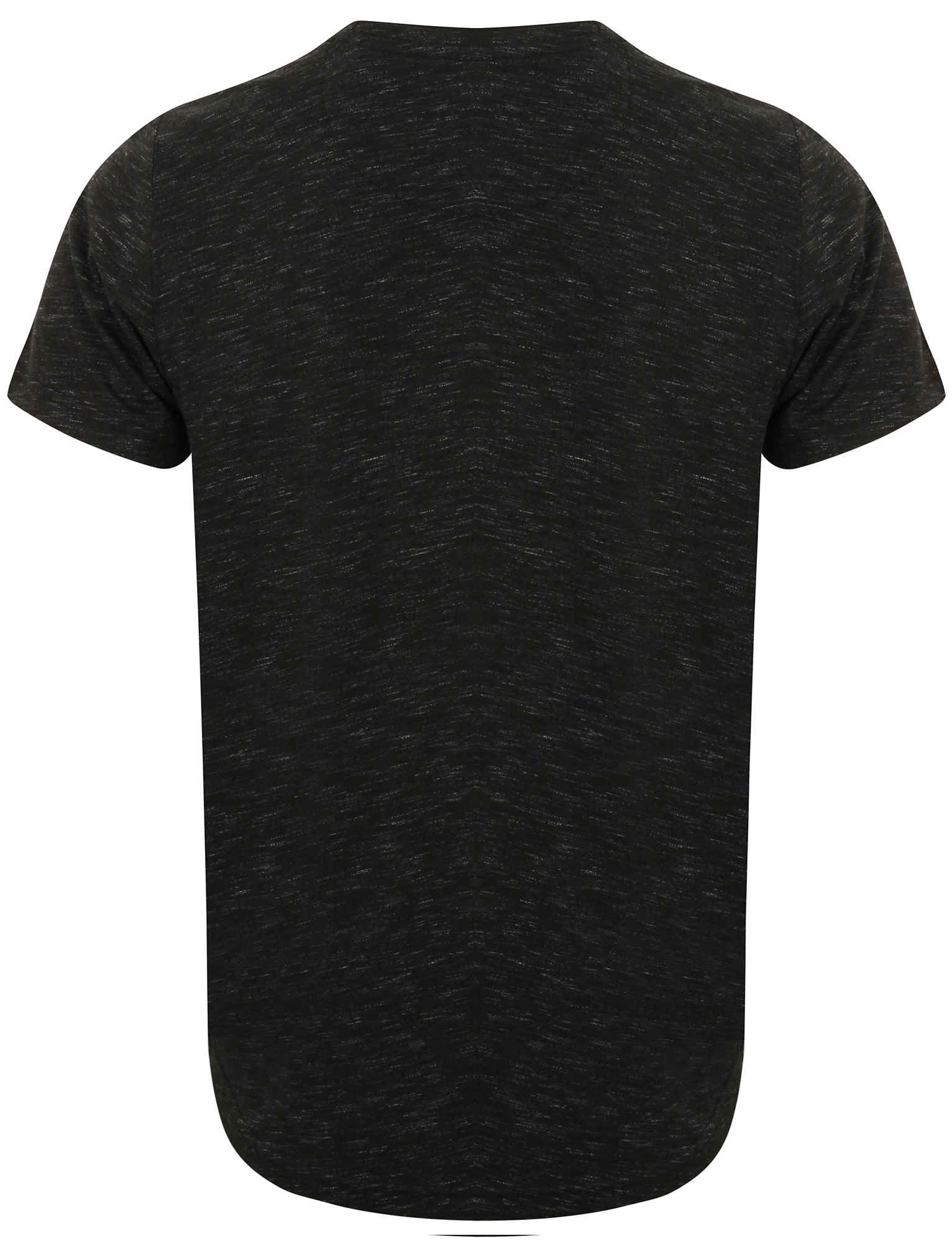 New-Mens-Dissident-Carbon-Summer-Graphic-Print-Crew-Neck-T-Shirt-Size-S-XXL