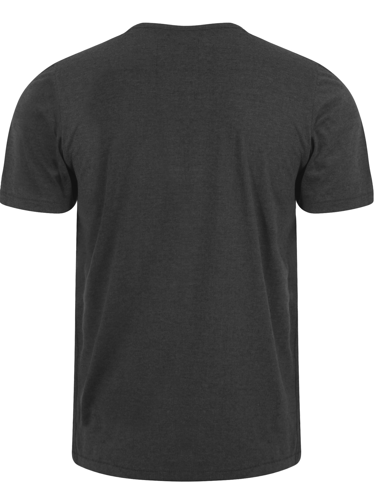Tokyo-Laundry-unverzichtbares-Basic-Classic-Soft-Tops-T-Shirt-Groesse-S-XXL