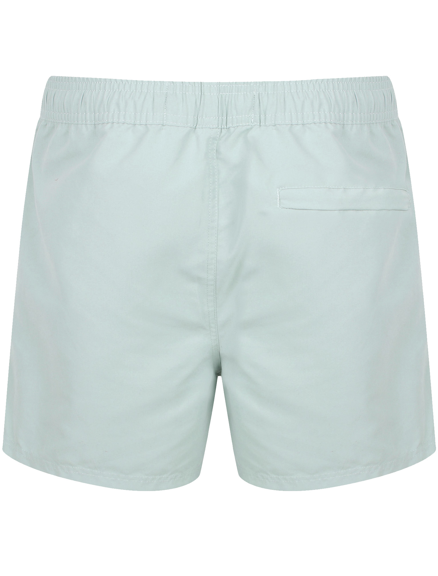 New-Mens-Tokyo-Laundry-Branded-Classic-Soft-Swim-Shorts-With-Pockets-Size-S-XXL thumbnail 13