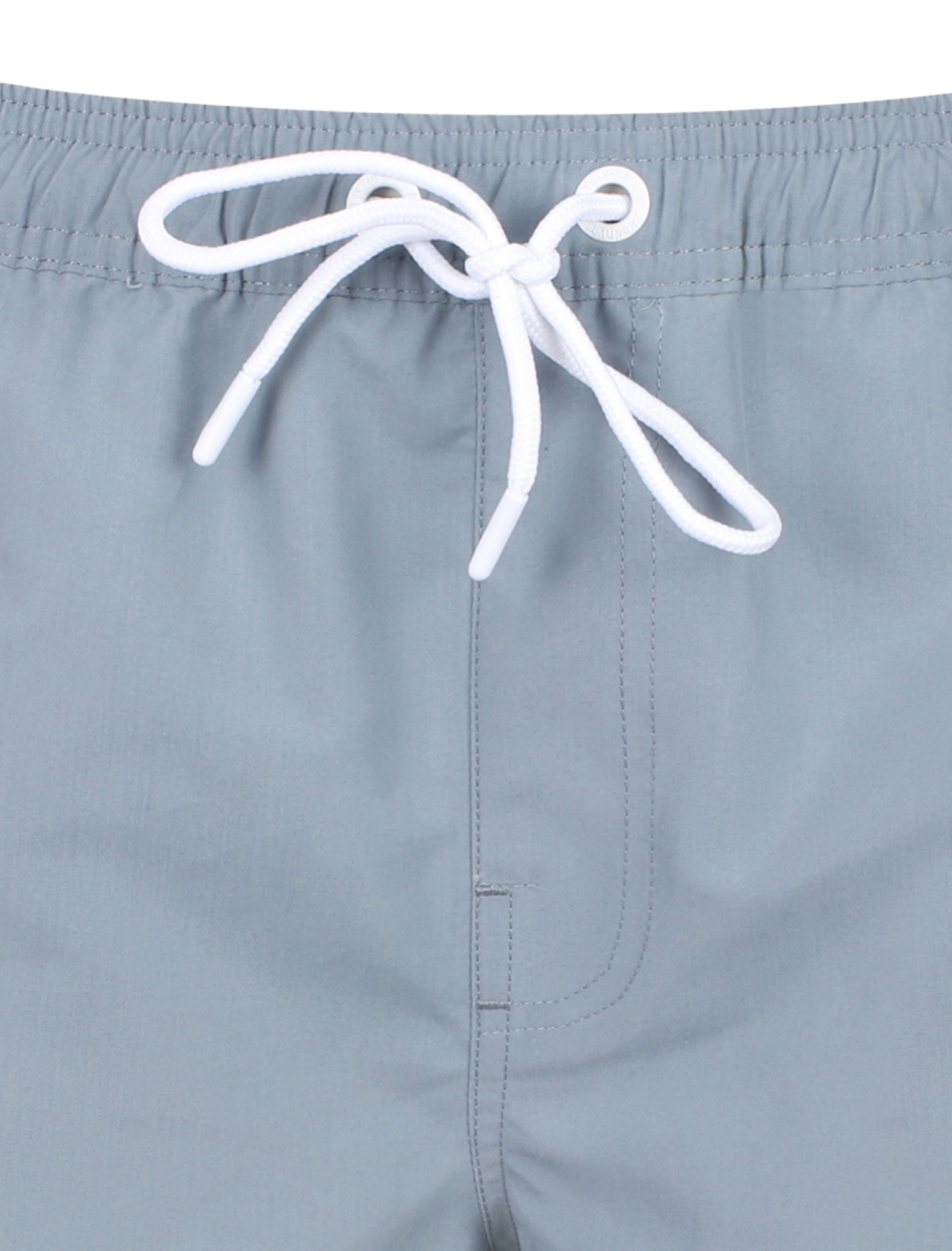 New-Mens-Tokyo-Laundry-Branded-Classic-Soft-Swim-Shorts-With-Pockets-Size-S-XXL thumbnail 3
