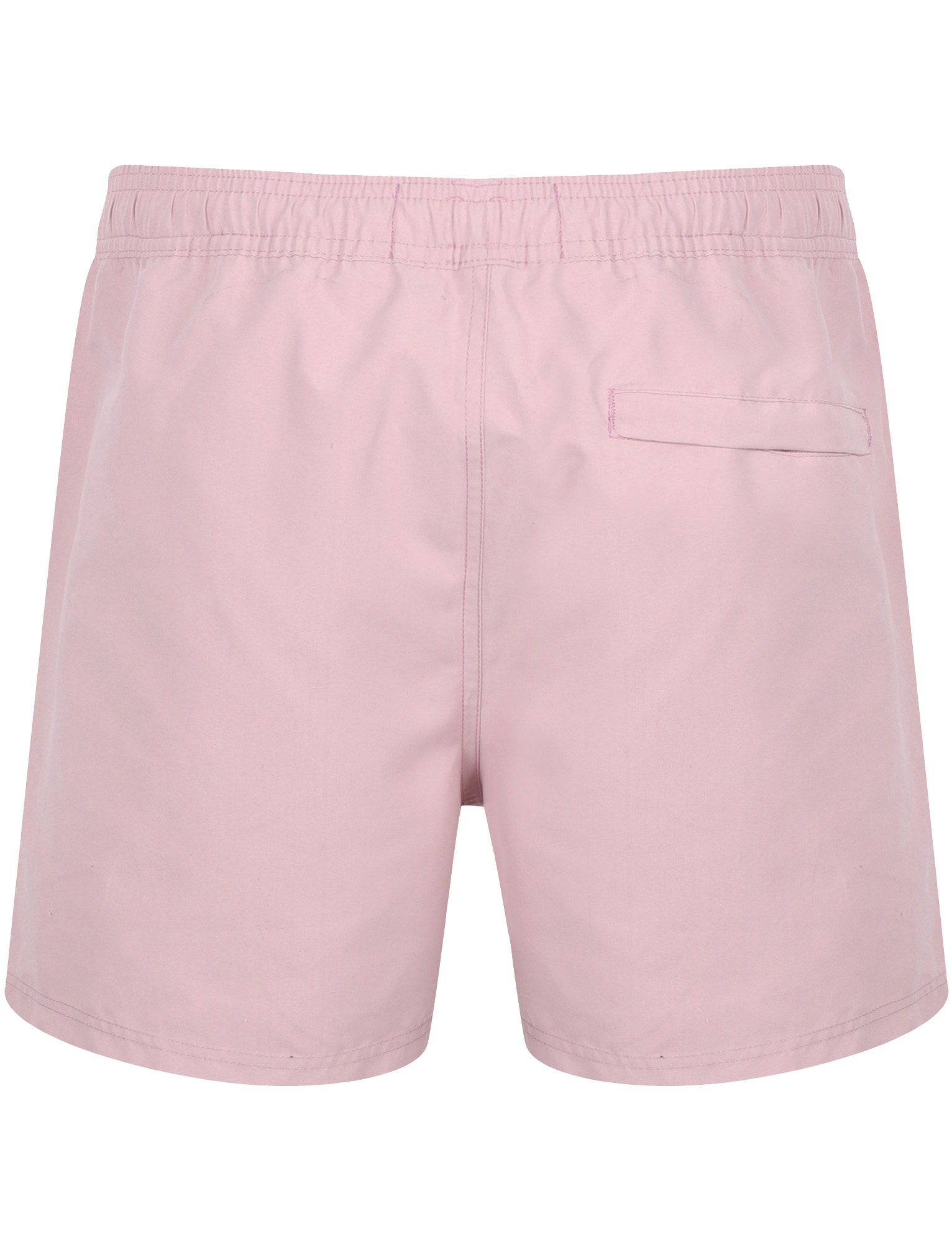 New-Mens-Tokyo-Laundry-Branded-Classic-Soft-Swim-Shorts-With-Pockets-Size-S-XXL thumbnail 26
