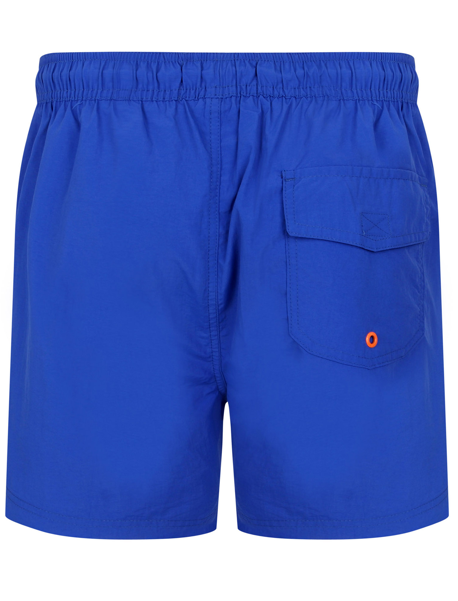 New-Mens-Tokyo-Laundry-Branded-Classic-Soft-Swim-Shorts-With-Pockets-Size-S-XXL thumbnail 16
