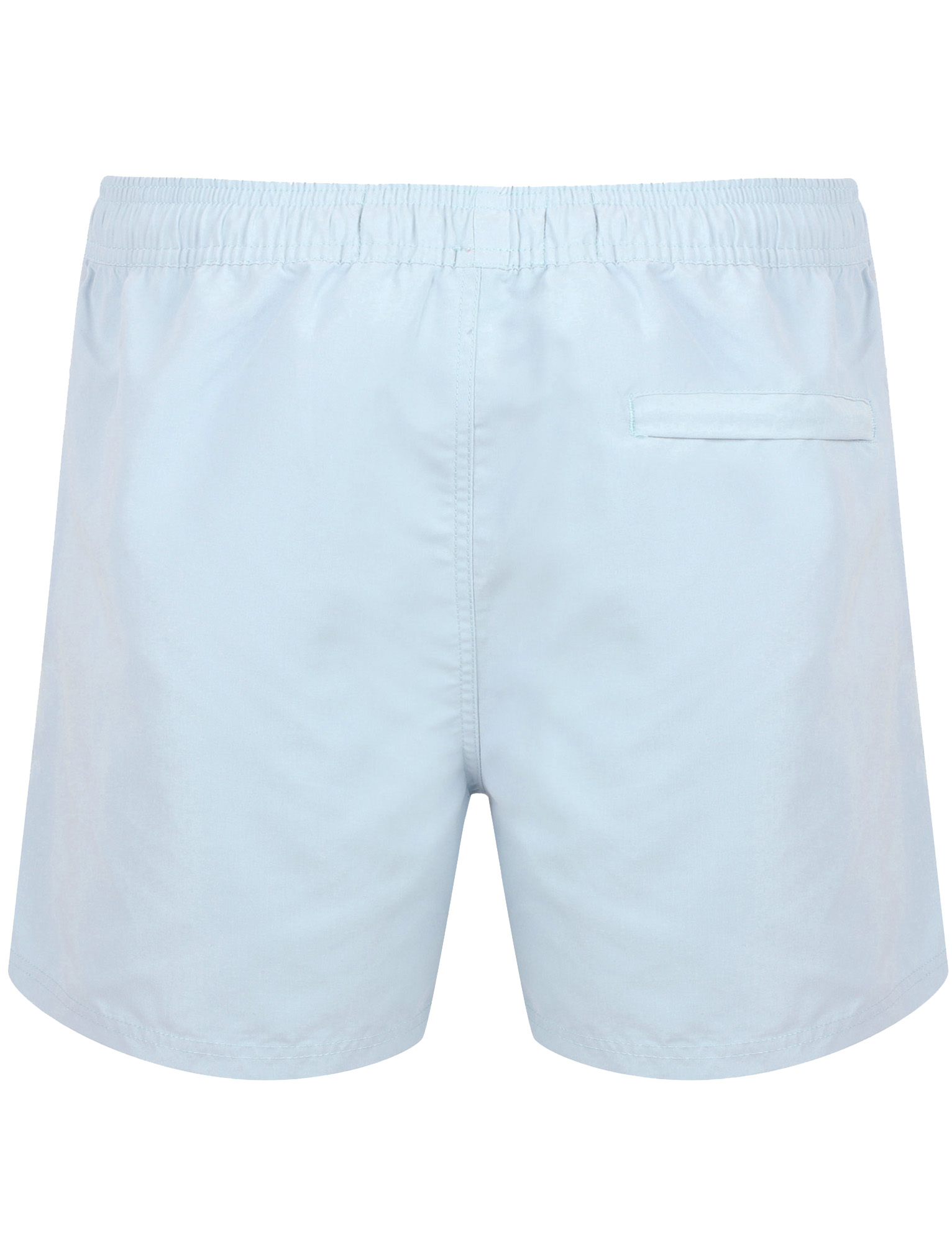 New-Mens-Tokyo-Laundry-Branded-Classic-Soft-Swim-Shorts-With-Pockets-Size-S-XXL thumbnail 9