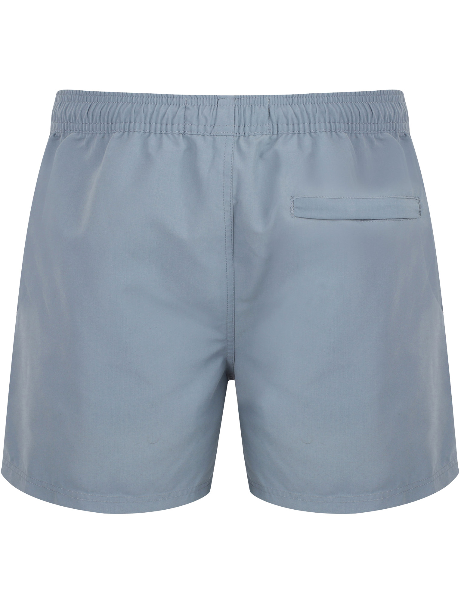 New-Mens-Tokyo-Laundry-Branded-Classic-Soft-Swim-Shorts-With-Pockets-Size-S-XXL thumbnail 5