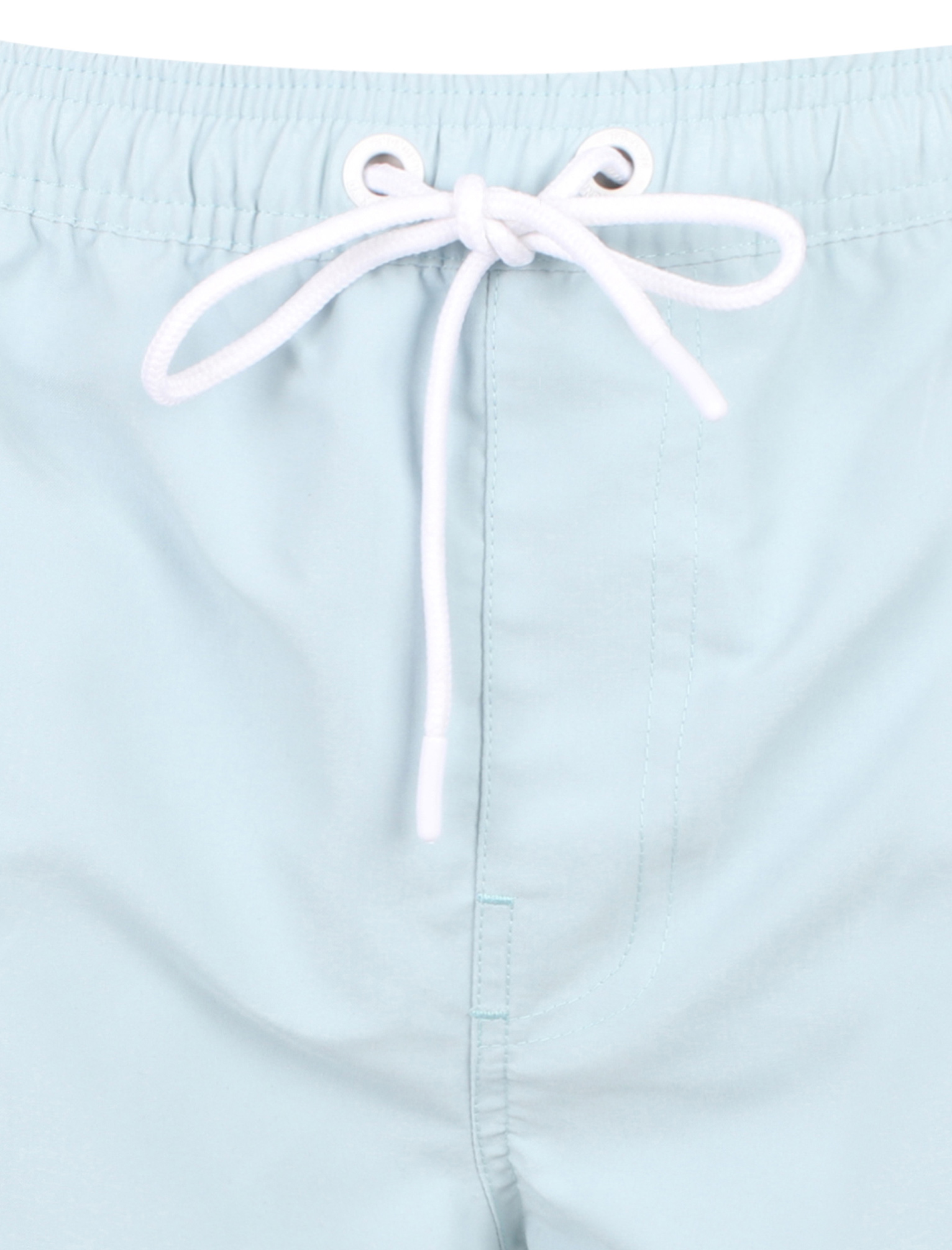 New-Mens-Tokyo-Laundry-Branded-Classic-Soft-Swim-Shorts-With-Pockets-Size-S-XXL thumbnail 7
