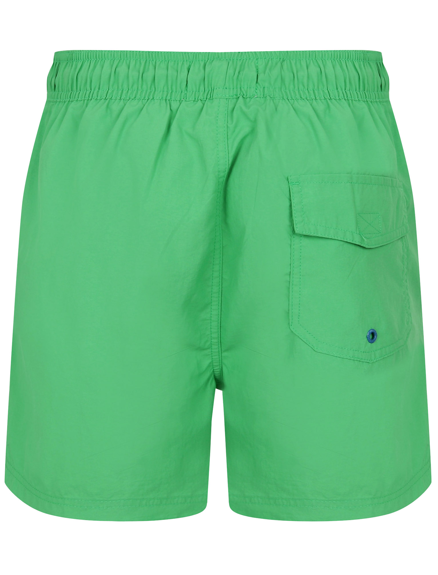 New-Mens-Tokyo-Laundry-Branded-Classic-Soft-Swim-Shorts-With-Pockets-Size-S-XXL thumbnail 29