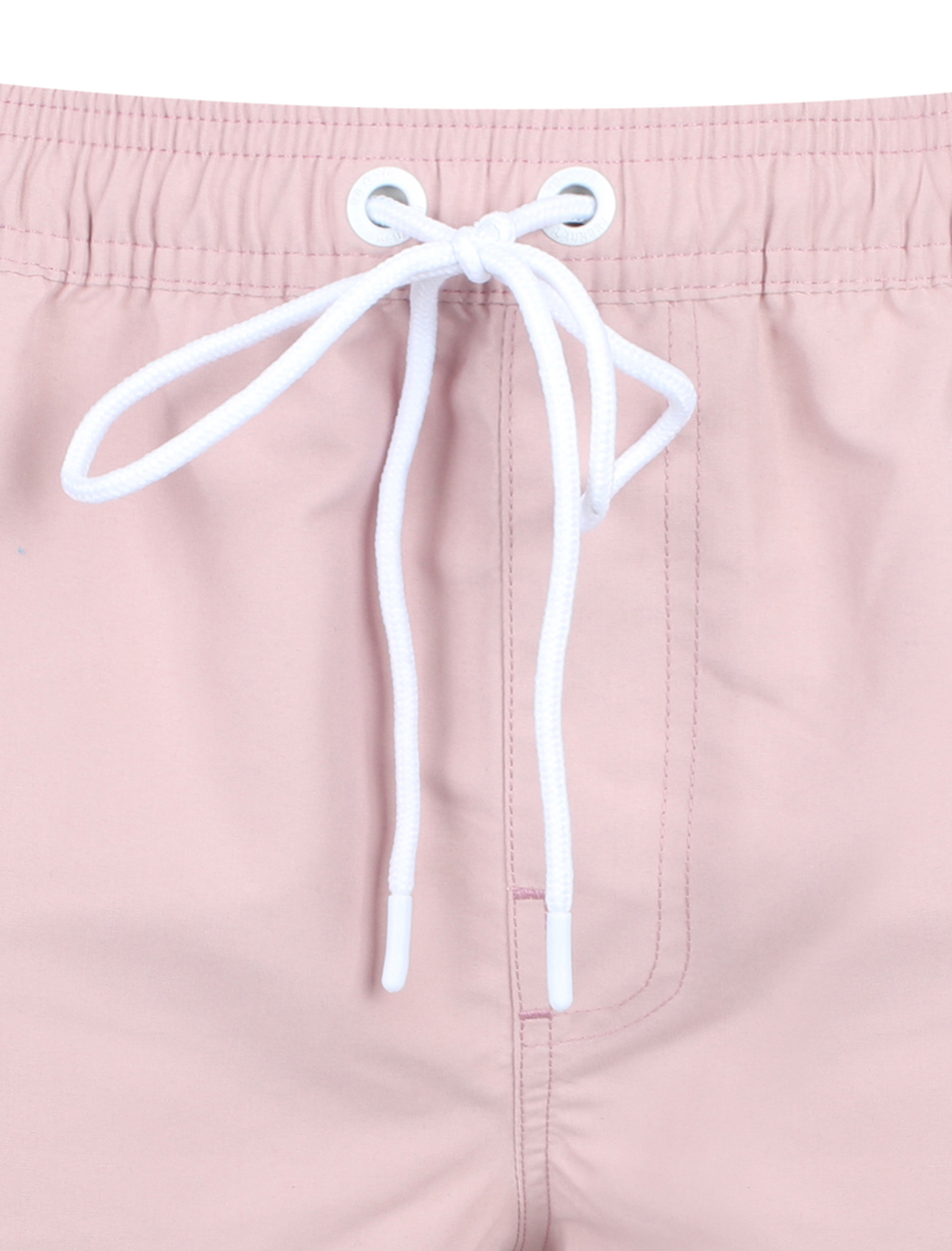 New-Mens-Tokyo-Laundry-Branded-Classic-Soft-Swim-Shorts-With-Pockets-Size-S-XXL thumbnail 24
