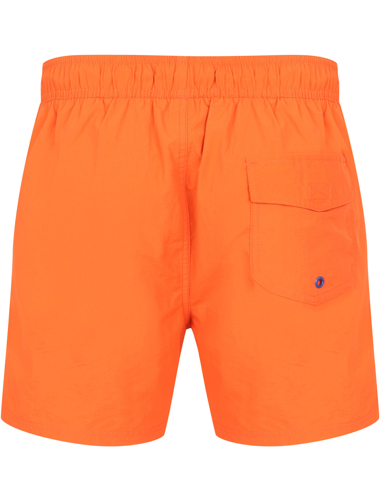 New-Mens-Tokyo-Laundry-Branded-Classic-Soft-Swim-Shorts-With-Pockets-Size-S-XXL thumbnail 22