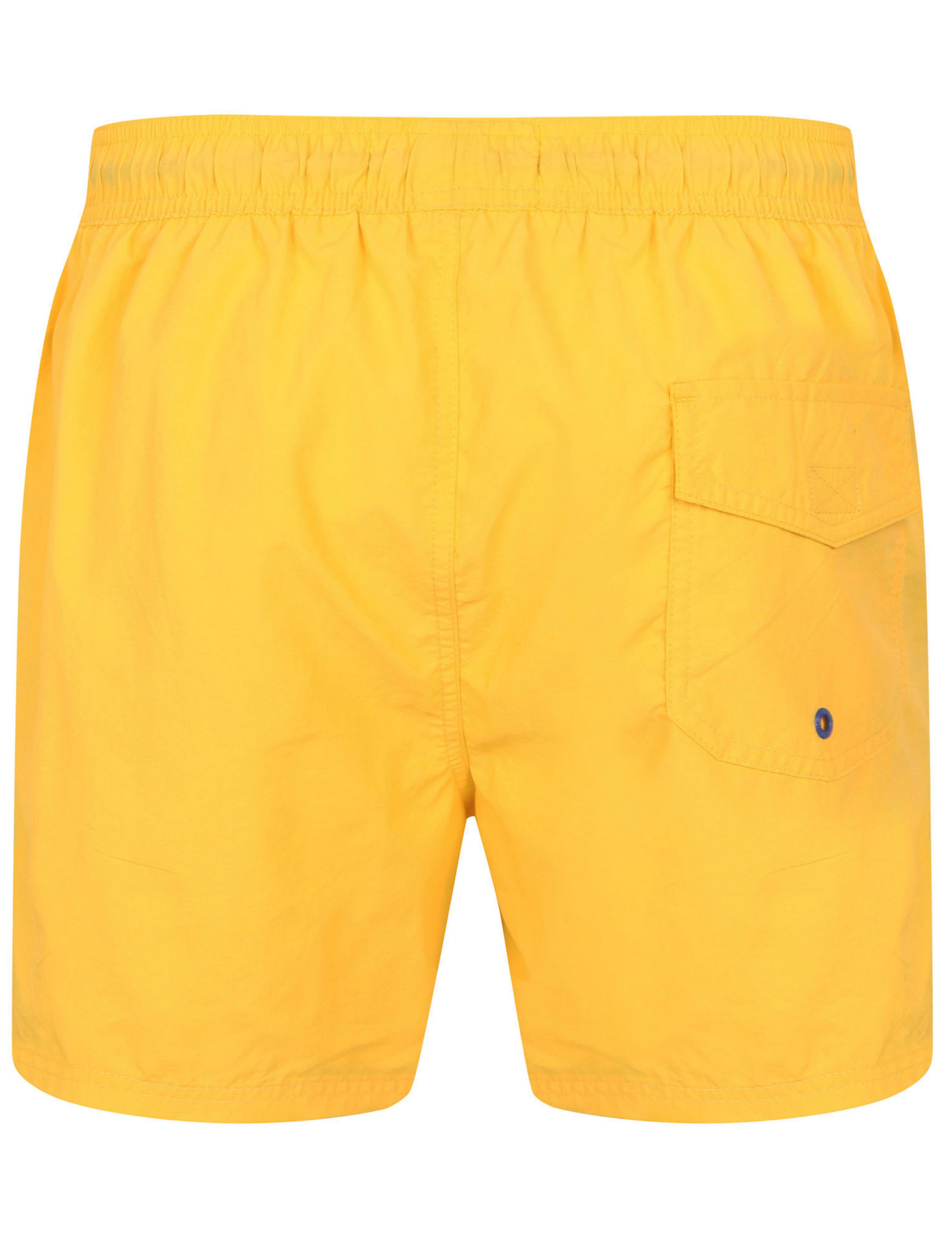 New-Mens-Tokyo-Laundry-Branded-Classic-Soft-Swim-Shorts-With-Pockets-Size-S-XXL thumbnail 19