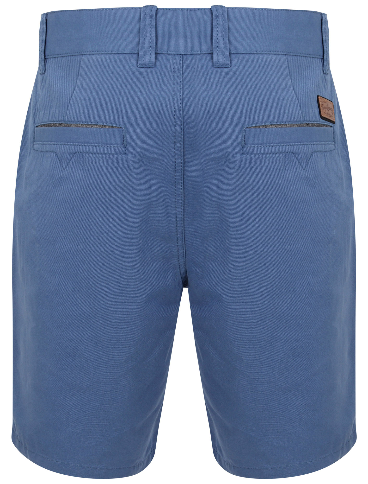 Tokyo-Laundry-Men-039-s-Delgada-Chino-Shorts-Smart-Summer-Casual-Jean-Size-S-XXL thumbnail 12