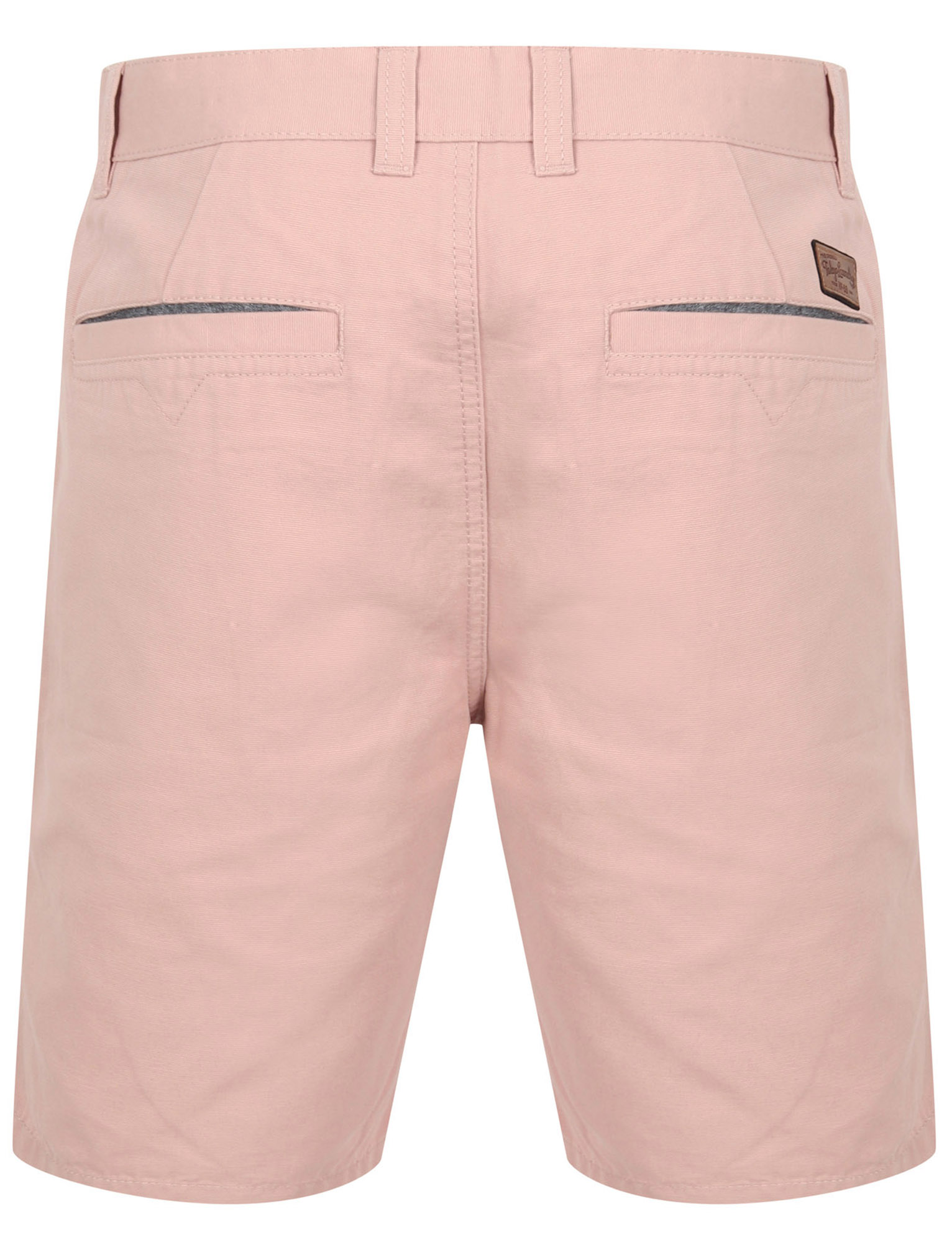 Tokyo-Laundry-Men-039-s-Delgada-Chino-Shorts-Smart-Summer-Casual-Jean-Size-S-XXL thumbnail 6