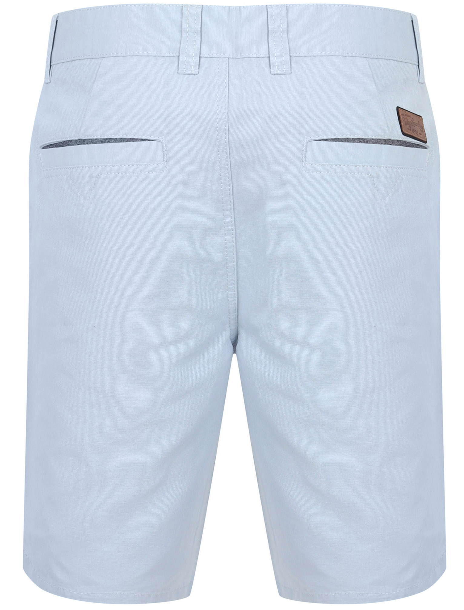 Tokyo-Laundry-Men-039-s-Delgada-Chino-Shorts-Smart-Summer-Casual-Jean-Size-S-XXL thumbnail 9