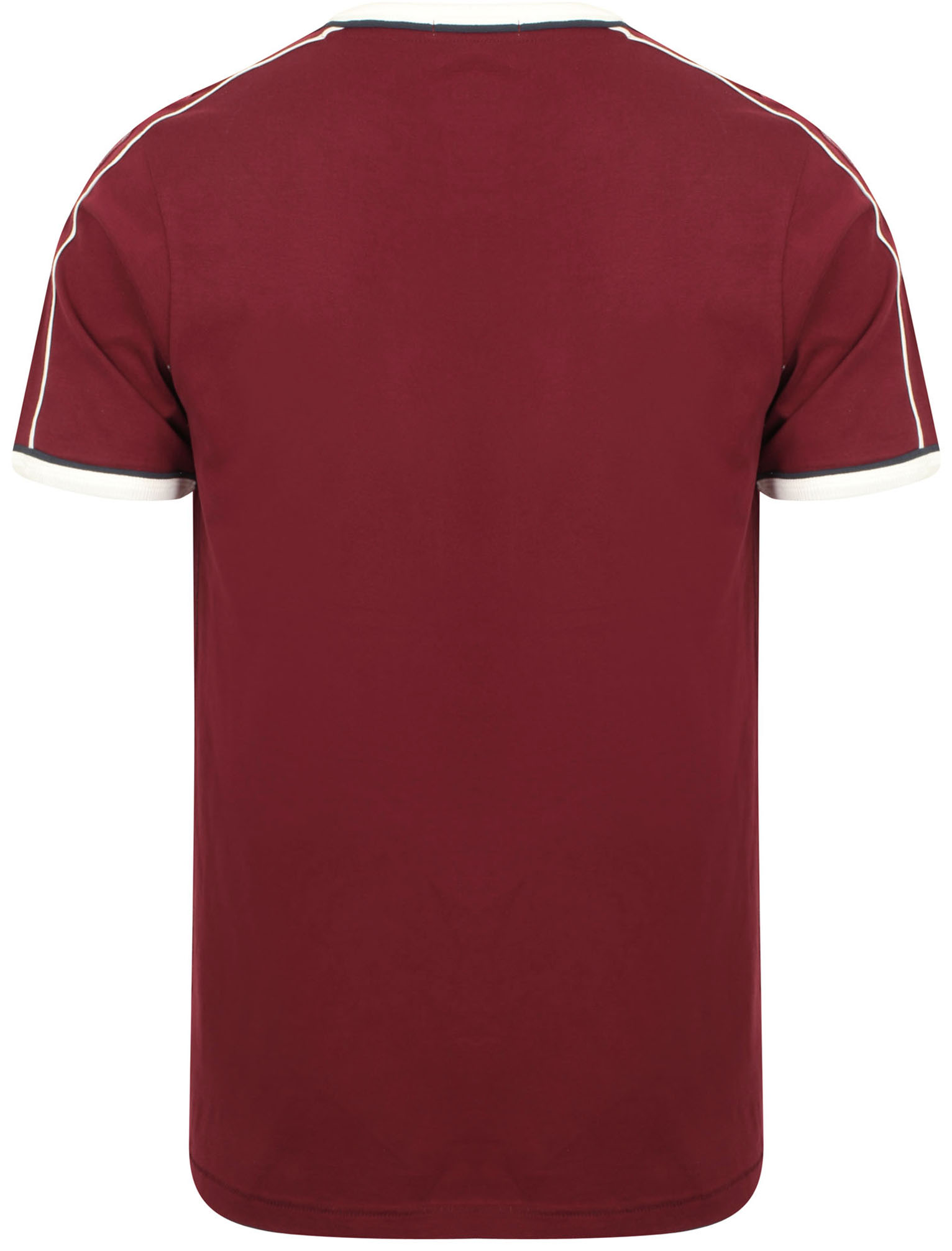 New-Men-039-s-Tokyo-Laundry-Fernfield-Cotton-Rich-Short-sleeves-T-shirt-Size-S-XL thumbnail 9