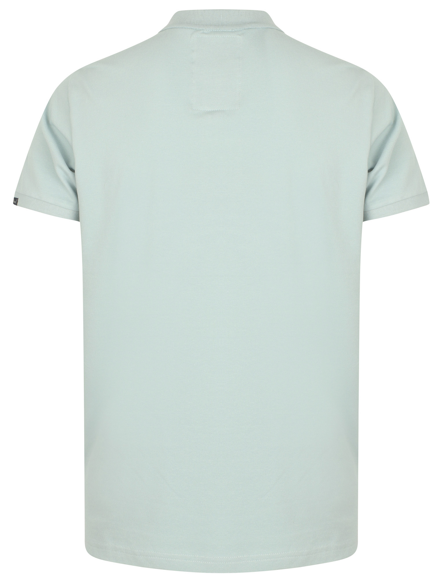 Mens-Tokyo-Laundry-Cotton-Classic-Casual-Short-Sleeve-Polo-Shirt-Top-Size-S-XXL thumbnail 44