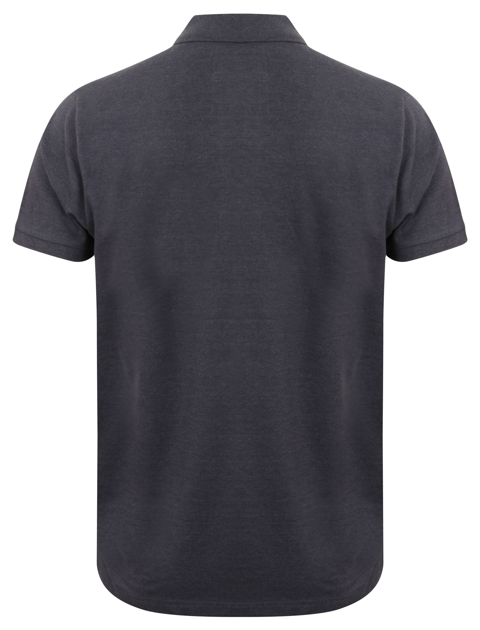 Mens-Tokyo-Laundry-Cotton-Classic-Casual-Short-Sleeve-Polo-Shirt-Top-Size-S-XXL thumbnail 23