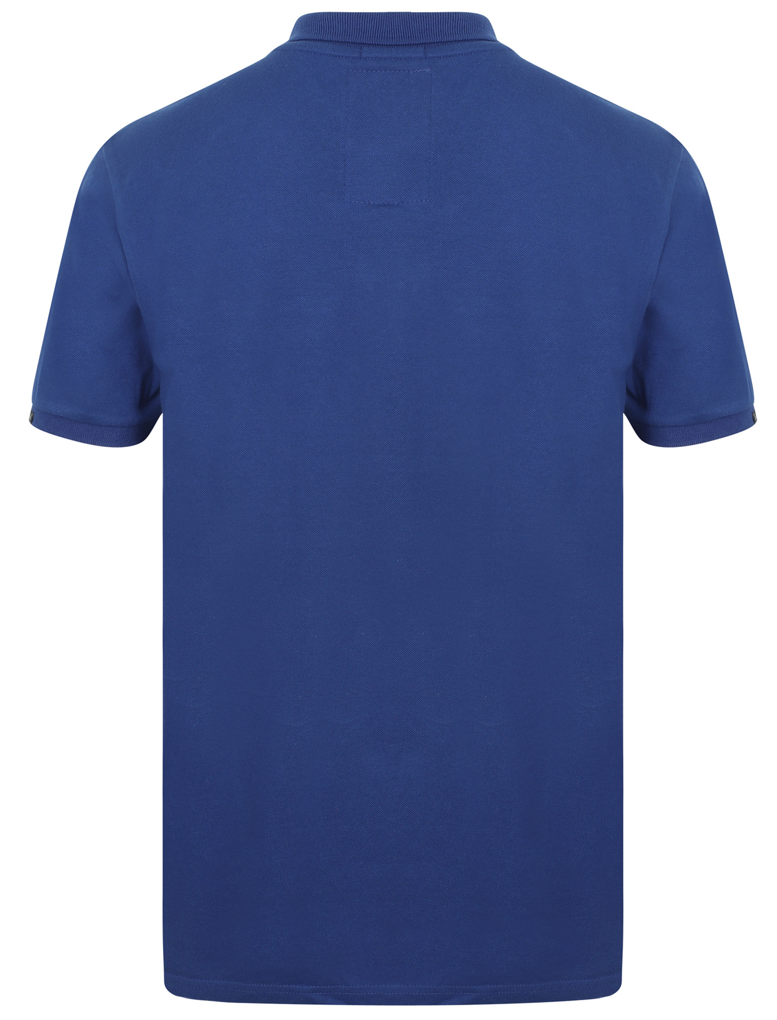 Mens-Tokyo-Laundry-Cotton-Classic-Casual-Short-Sleeve-Polo-Shirt-Top-Size-S-XXL thumbnail 26