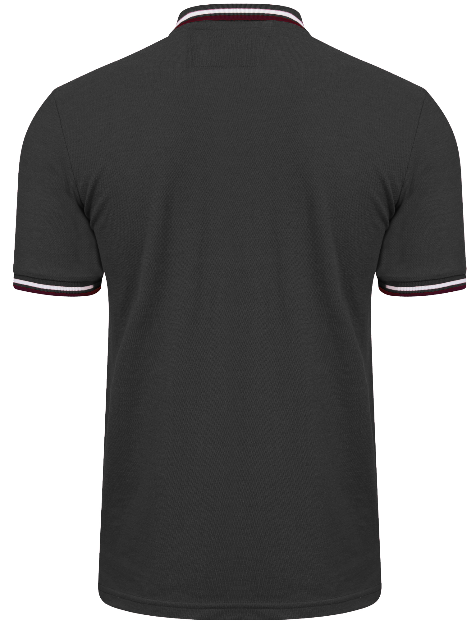 Mens-Tokyo-Laundry-Cotton-Classic-Casual-Short-Sleeve-Polo-Shirt-Top-Size-S-XXL thumbnail 13