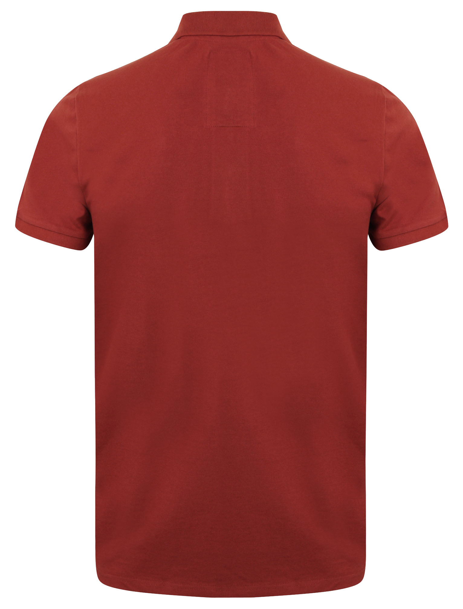 Mens-Tokyo-Laundry-Cotton-Classic-Casual-Short-Sleeve-Polo-Shirt-Top-Size-S-XXL thumbnail 32