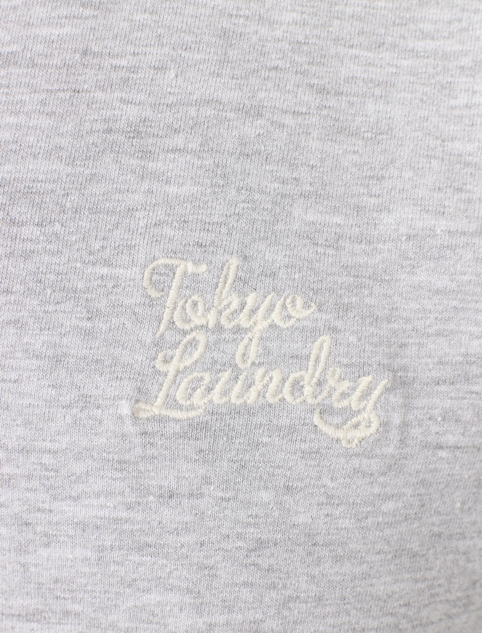 New-Mens-Tokyo-Laundry-Montecarlo-Crew-Neck-Cotton-Rich-Soft-T-Shirt-Size-S-XXL thumbnail 4