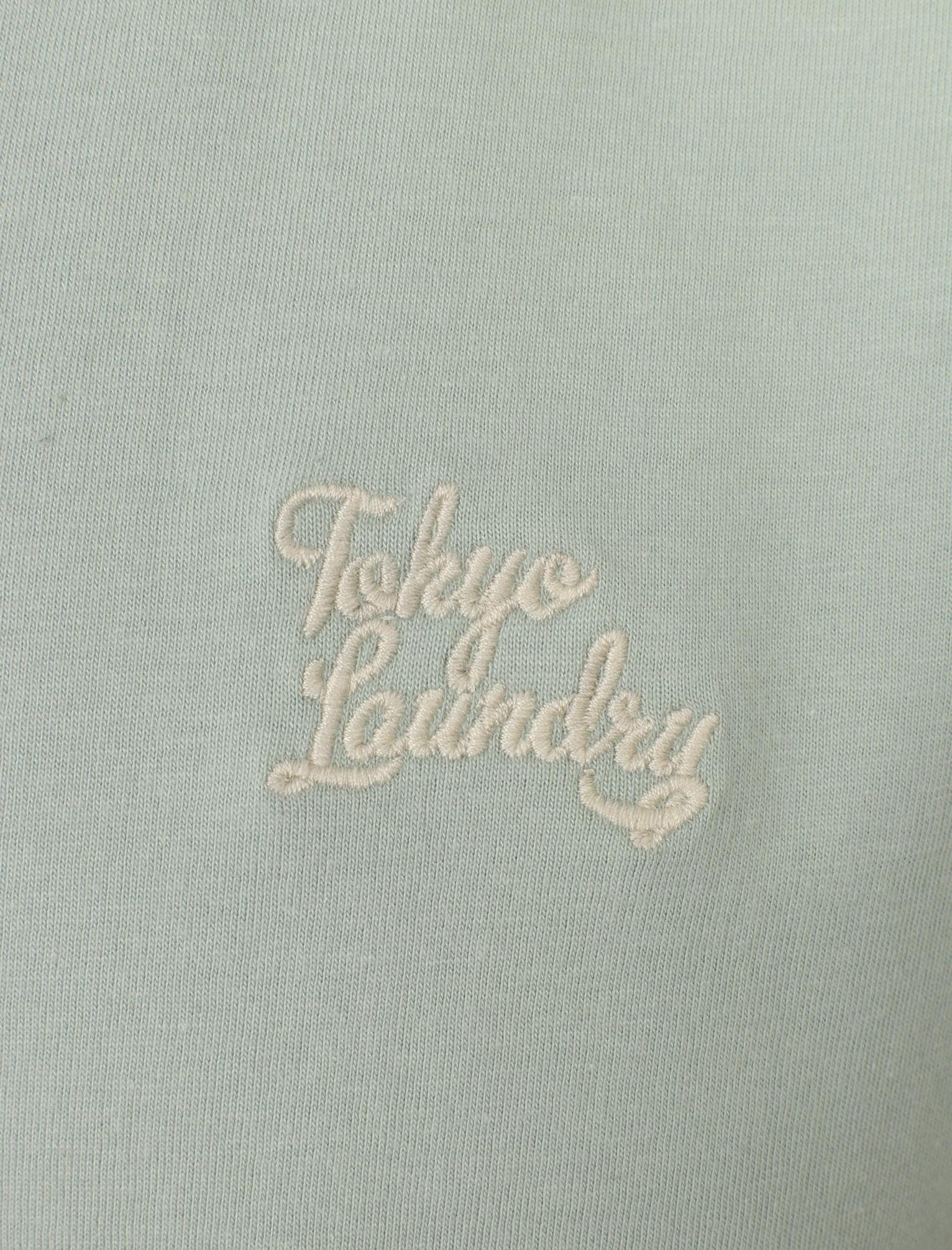 New-Mens-Tokyo-Laundry-Montecarlo-Crew-Neck-Cotton-Rich-Soft-T-Shirt-Size-S-XXL thumbnail 22