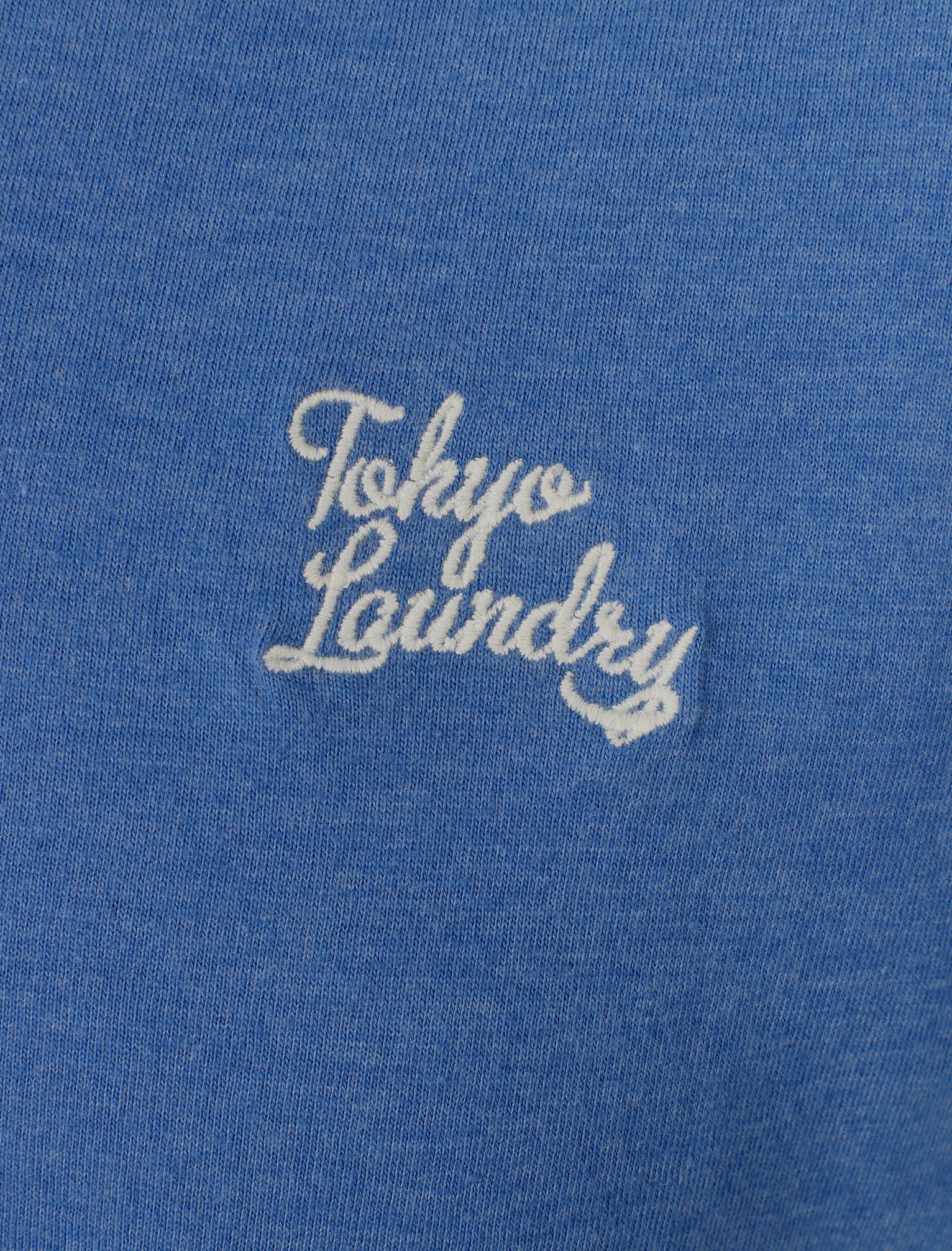 New-Mens-Tokyo-Laundry-Montecarlo-Crew-Neck-Cotton-Rich-Soft-T-Shirt-Size-S-XXL thumbnail 13