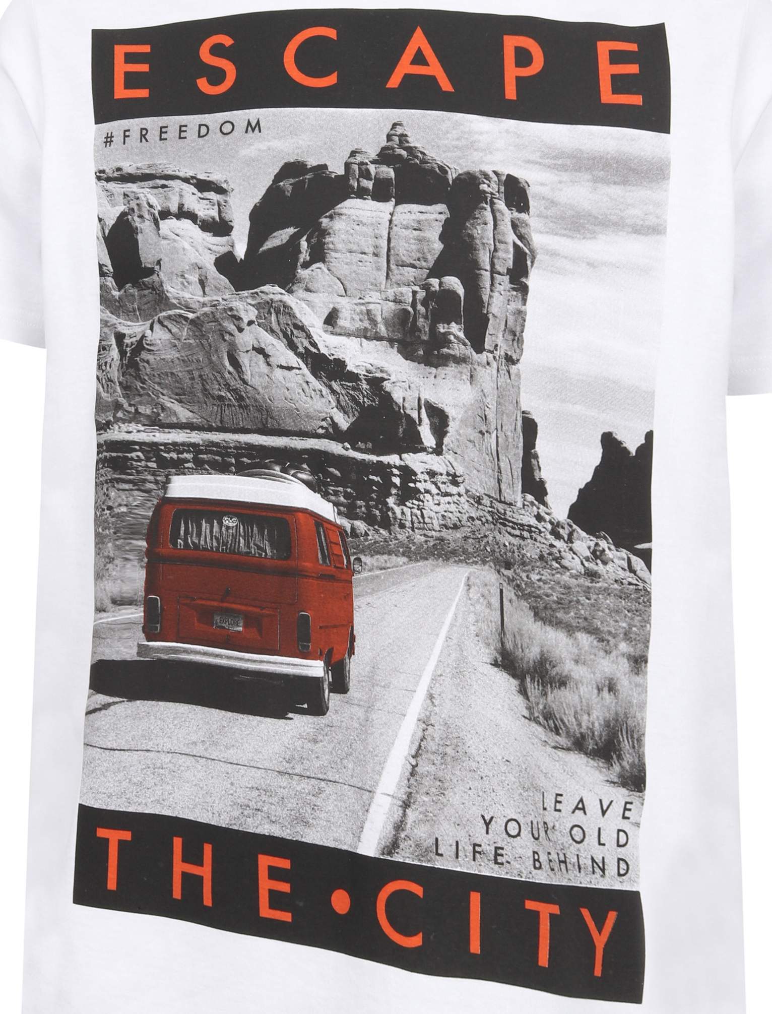 South-Shore-Tokyo-Laundry-T-Shirt-Mens-New-Vintage-Retro-Graphic-Print-Crew-Neck thumbnail 40