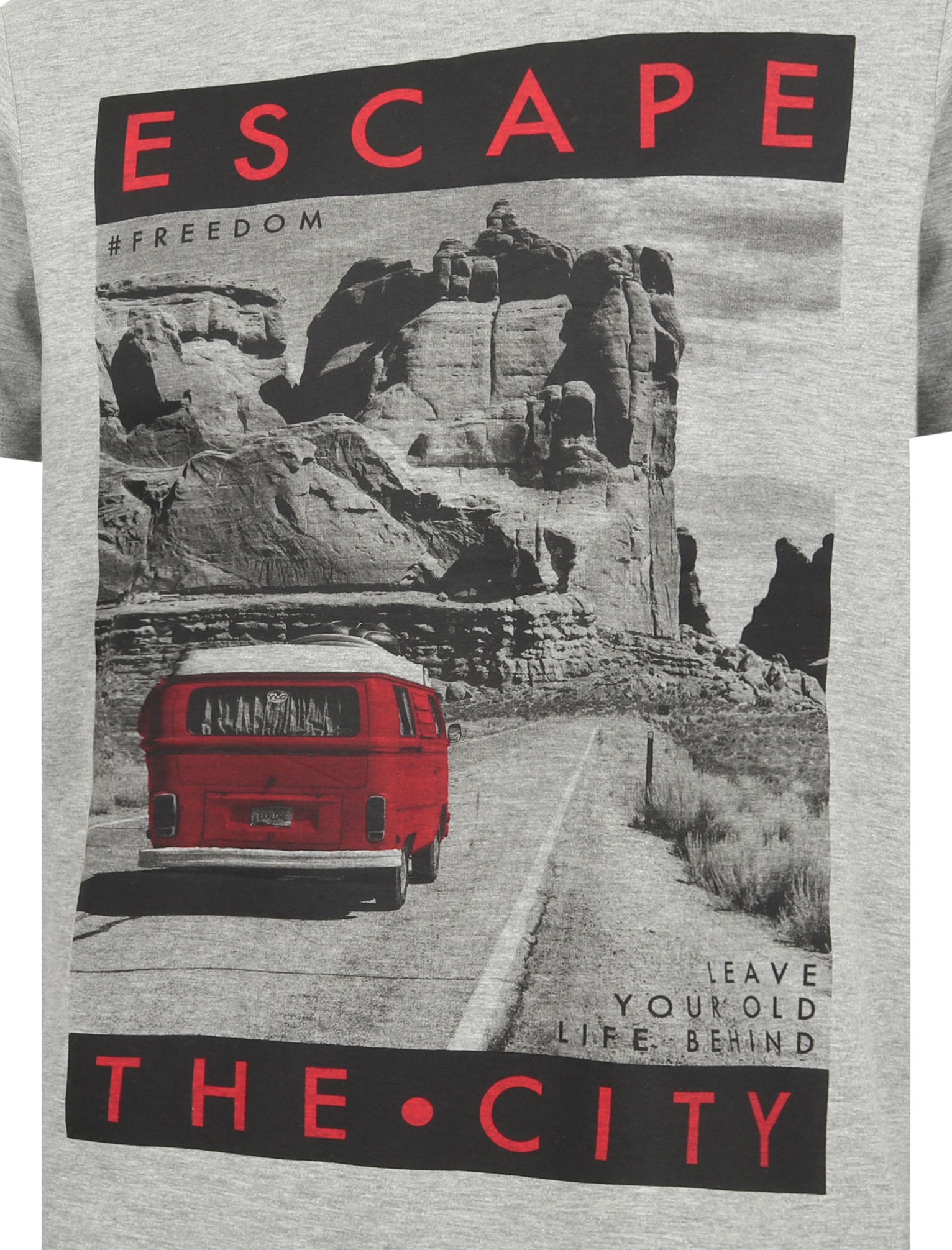 South-Shore-Tokyo-Laundry-T-Shirt-Mens-New-Vintage-Retro-Graphic-Print-Crew-Neck thumbnail 36