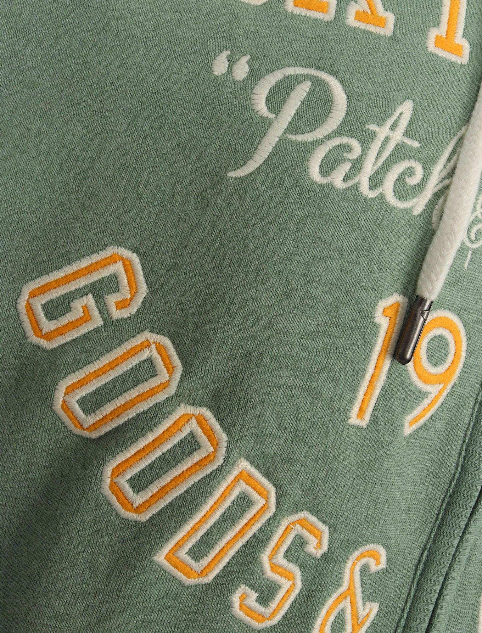 Tokyo-Laundry-Men-039-s-Harper-Zip-Up-Hoodie-Hooded-Top-Sweatshirt-Sweater-Jacket thumbnail 13