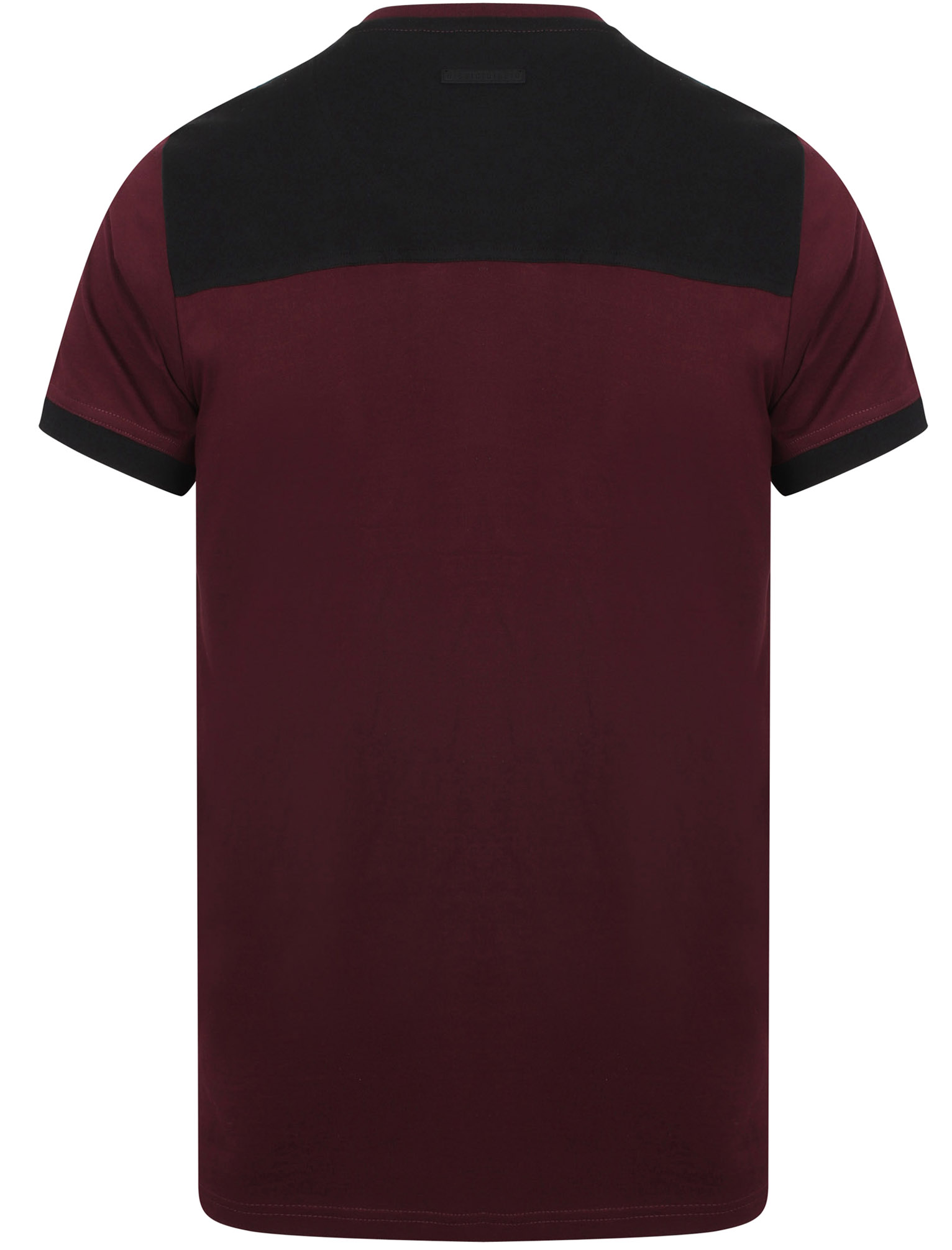 Dissident-men-039-s-Trilude-Y-Neck-T-Shirt-Henley-Top-Casual-Tee-Chest-Pocket-Cotton thumbnail 13