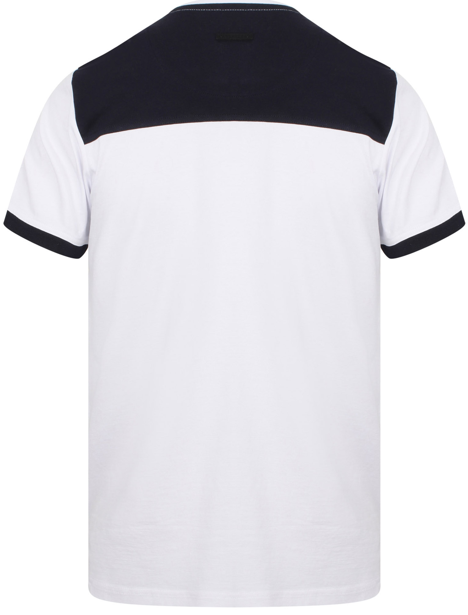 Dissident-men-039-s-Trilude-Y-Neck-T-Shirt-Henley-Top-Casual-Tee-Chest-Pocket-Cotton thumbnail 8