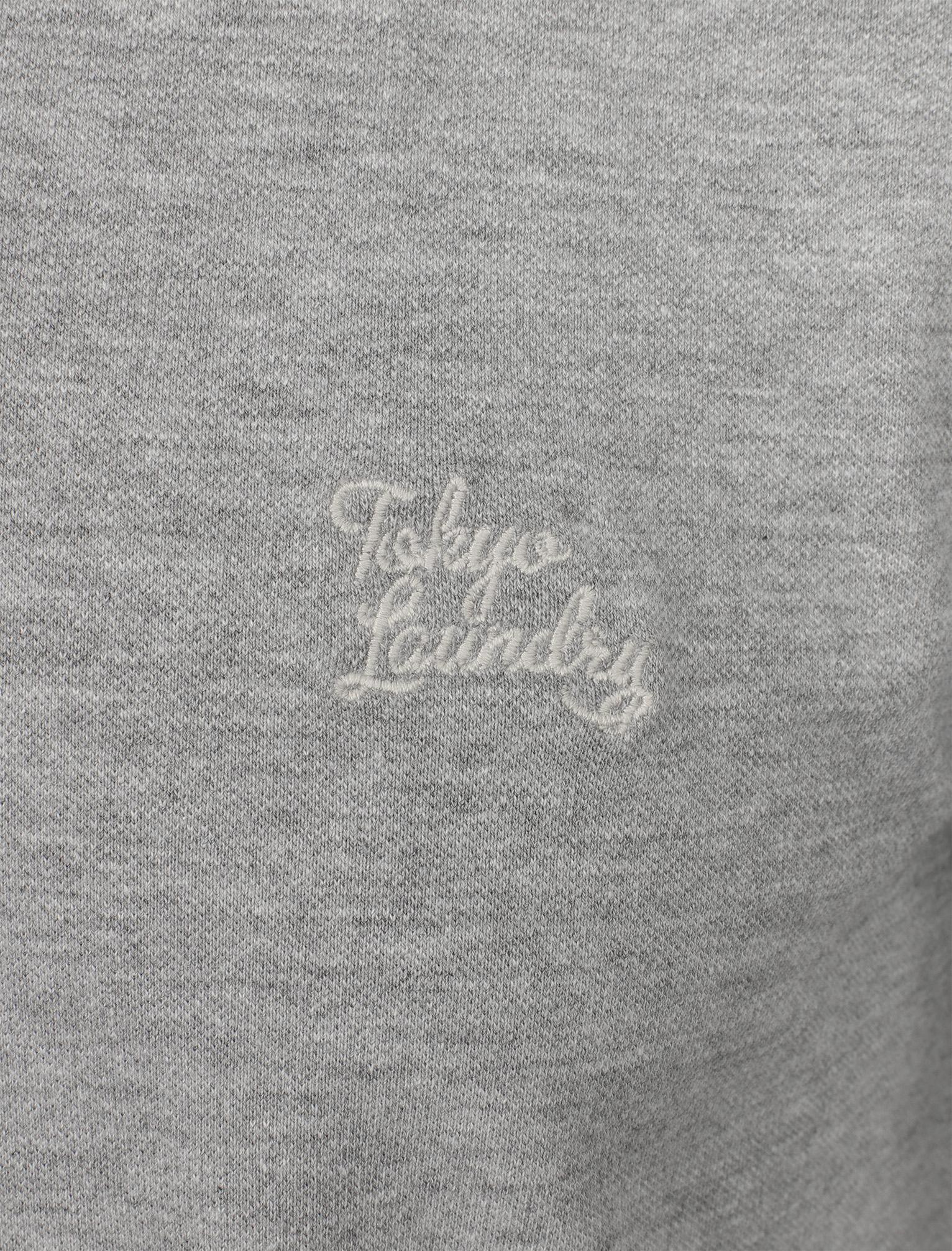 New-Mens-Tokyo-Laundry-Branded-Kuusamo-Cotton-Rich-Pique-Polo-Shirt-Size-S-XXL thumbnail 6