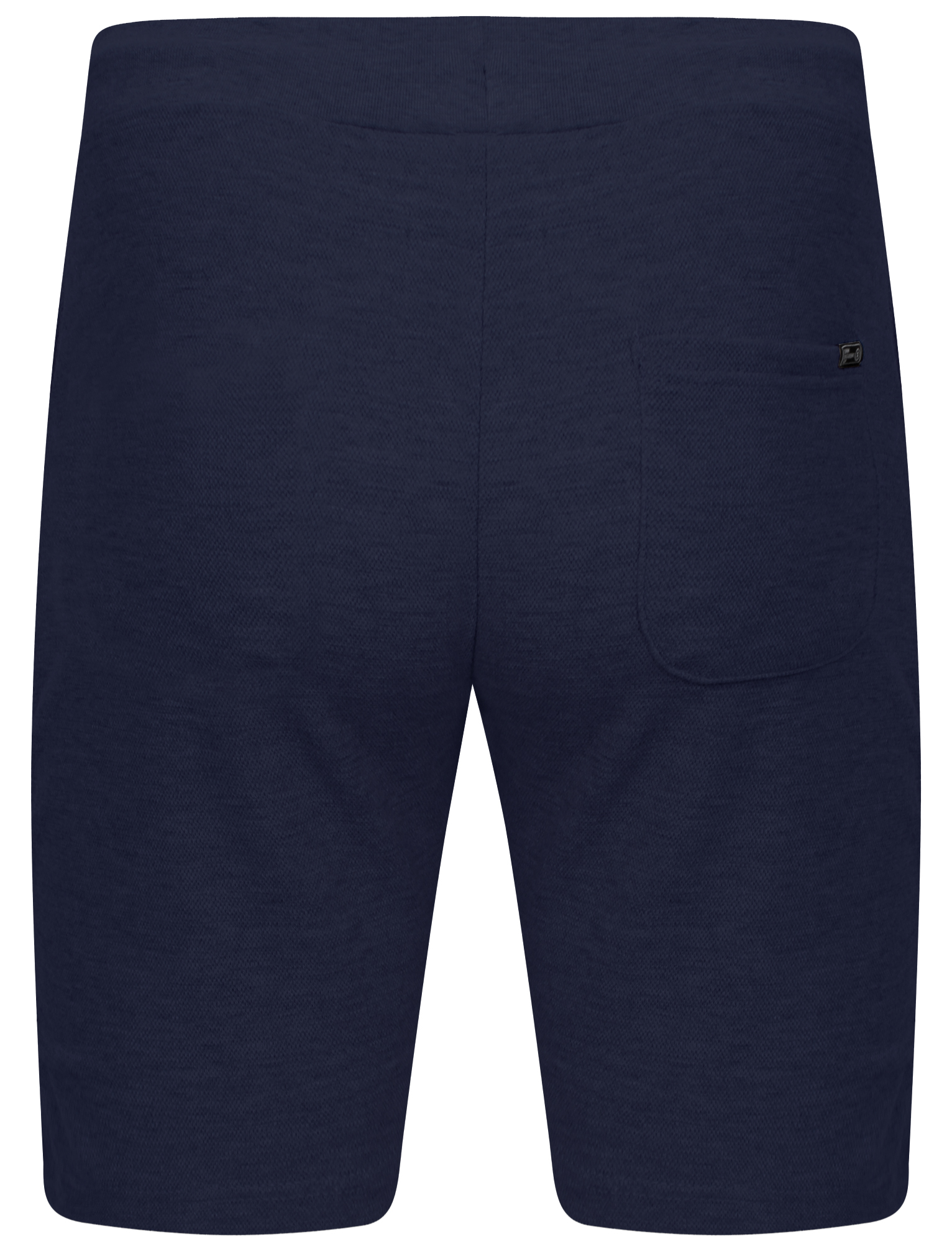 New Mens Dissident Chesemen Textured Drawstring Sweat Jogging Shorts Size S-XXL