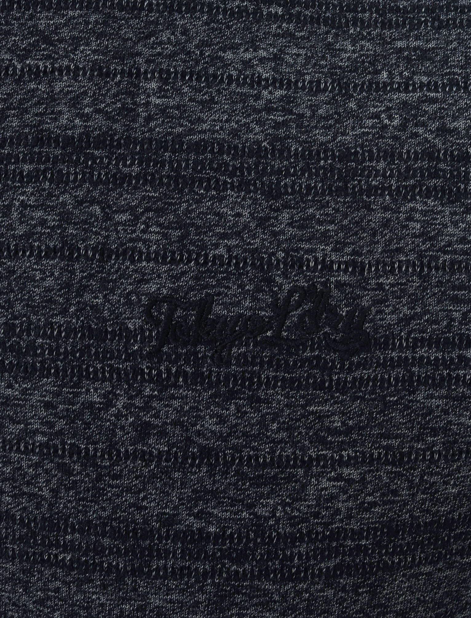Tokyo-Laundry-Men-Hoaden-Crew-Neck-Long-Sleeve-T-Shirt-Top-Henley-Grandad-Collar thumbnail 6
