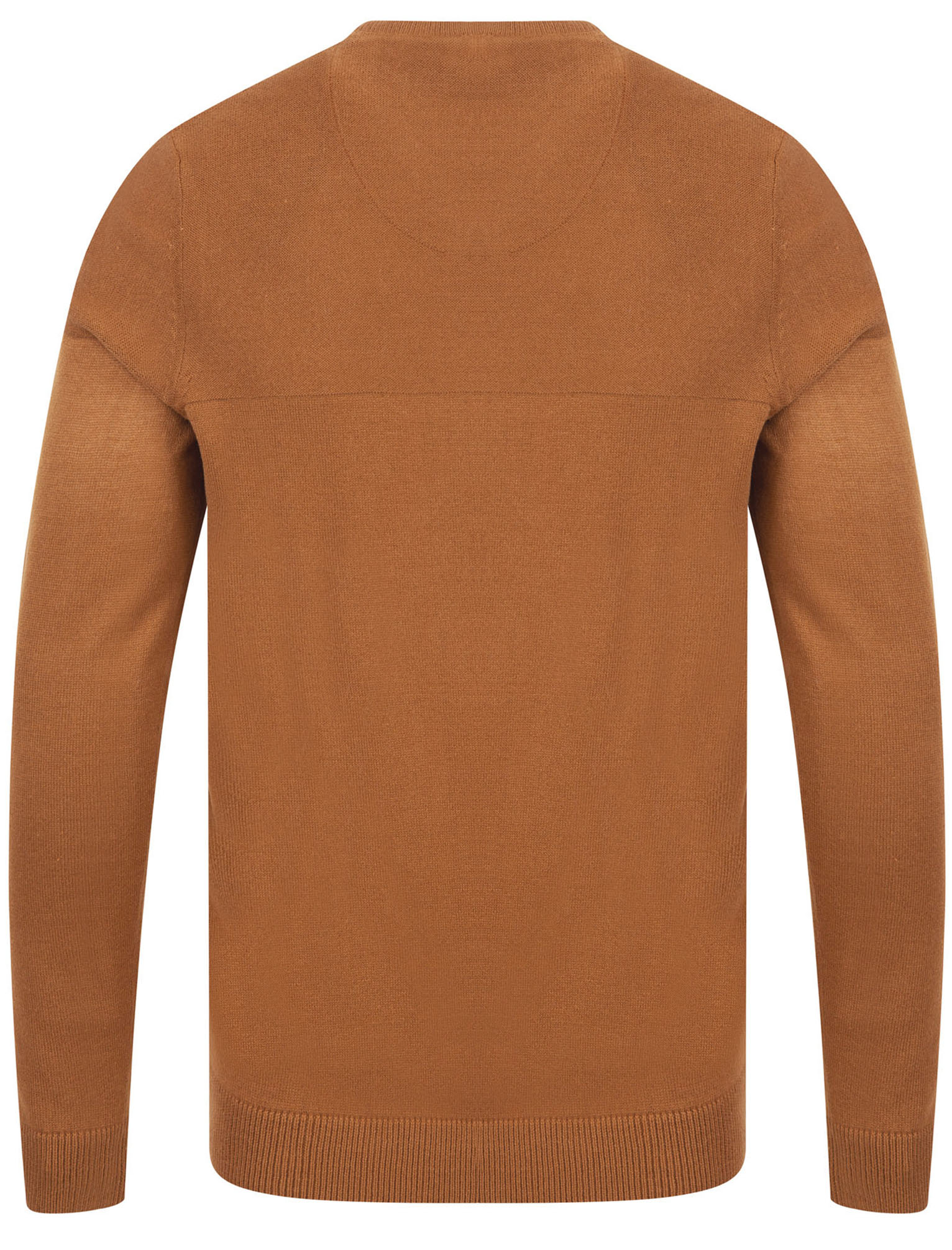 Kensington-Eastside-Men-039-s-Knitted-Crew-or-V-Neck-Jumper-Sweater-Top-Pullover thumbnail 51