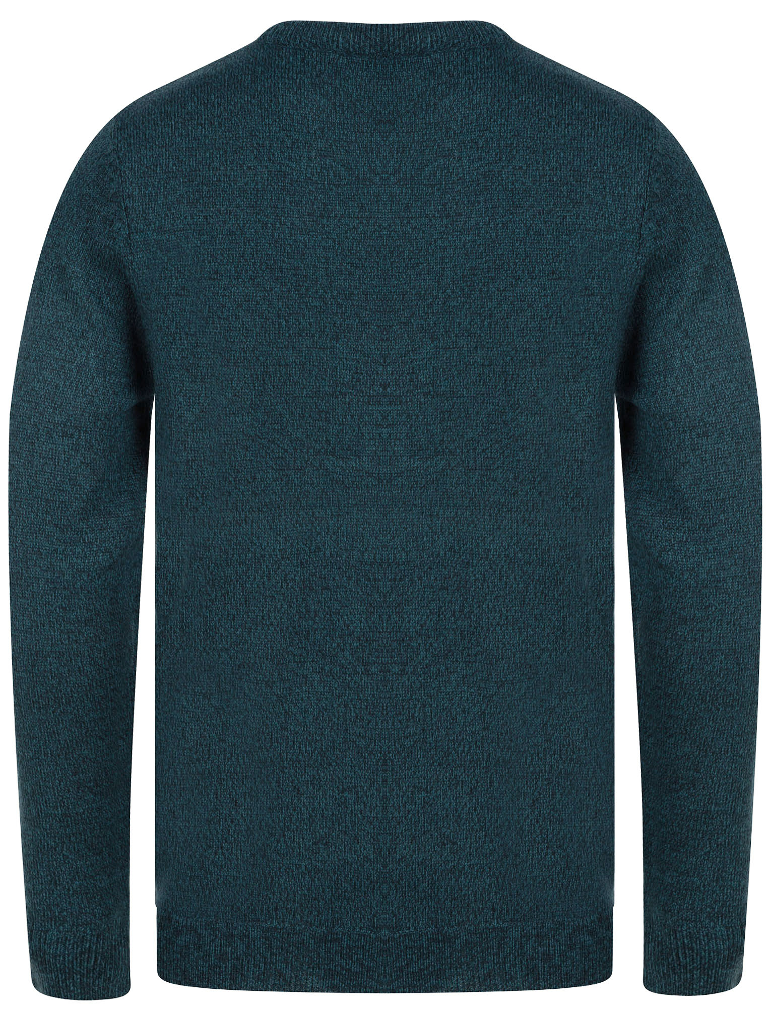 Kensington-Eastside-Men-039-s-Knitted-Crew-or-V-Neck-Jumper-Sweater-Top-Pullover thumbnail 88
