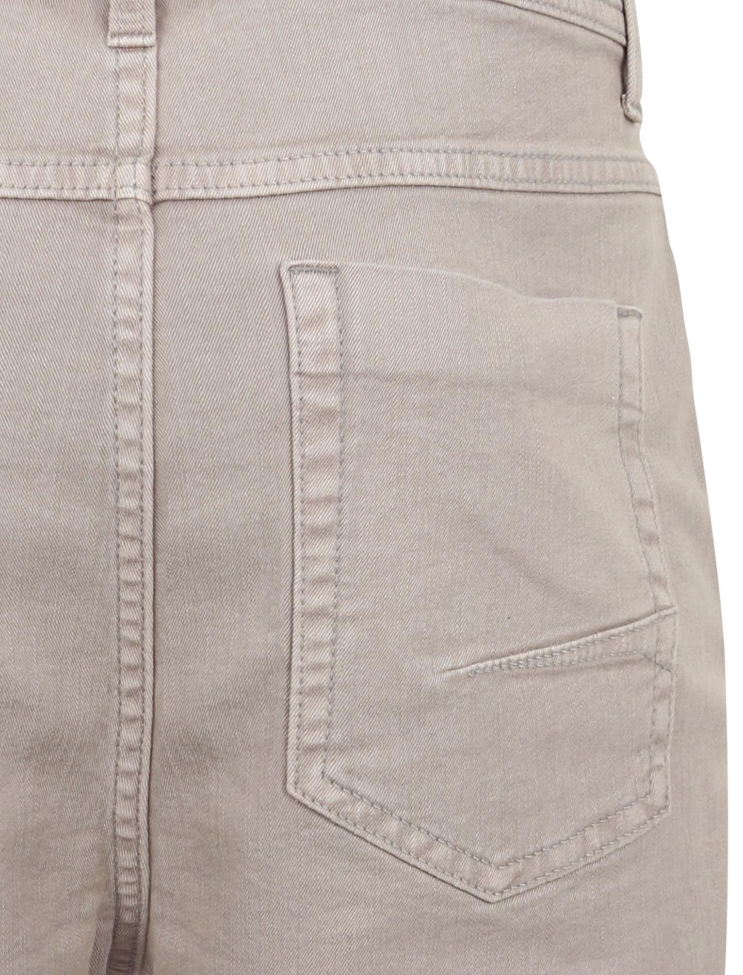 Tokyo Laundry Men/'s Lovelock Stretch Denim Shorts Chino Jean Regular Fit Summer