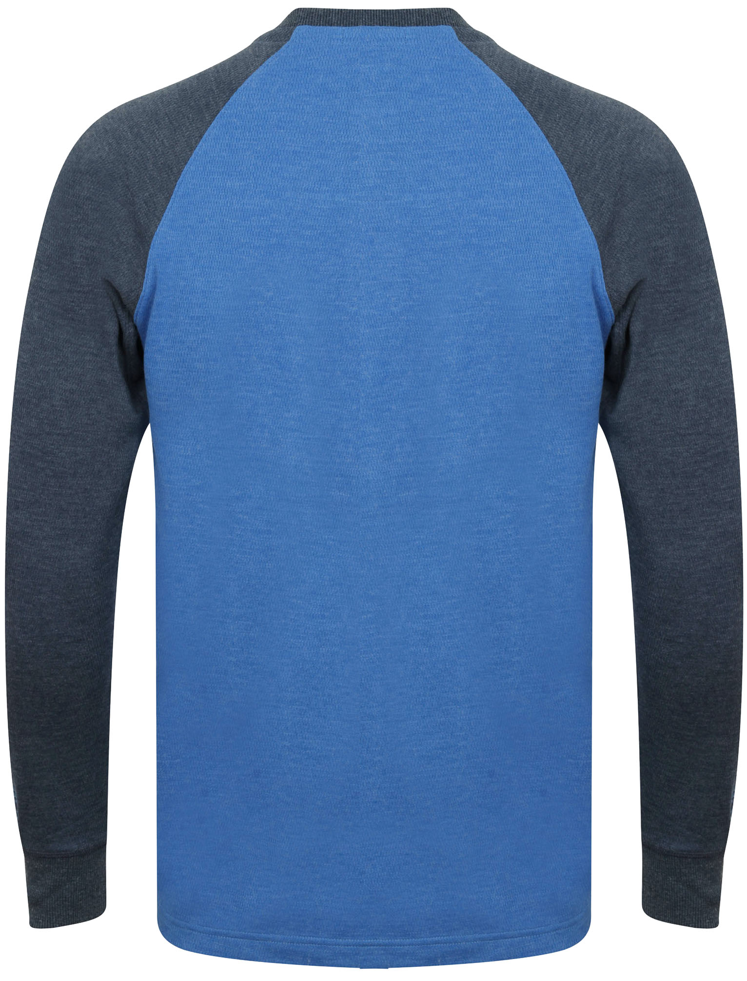 New-Mens-Tokyo-Laundry-Branded-Soft-Jersey-Long-Sleeve-Tops-T-Shirts-Size-S-XL thumbnail 15