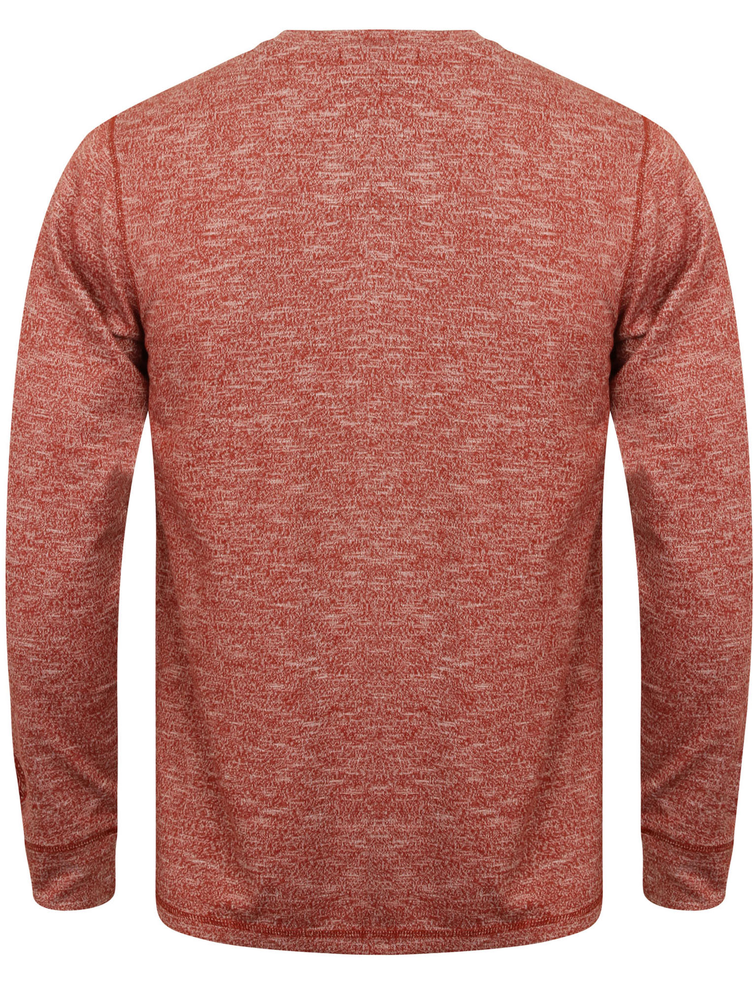 POLO-da-Uomo-Tokyo-Laundry-marca-morbido-jersey-a-maniche-lunghe-top-magliette-taglia-S-XL