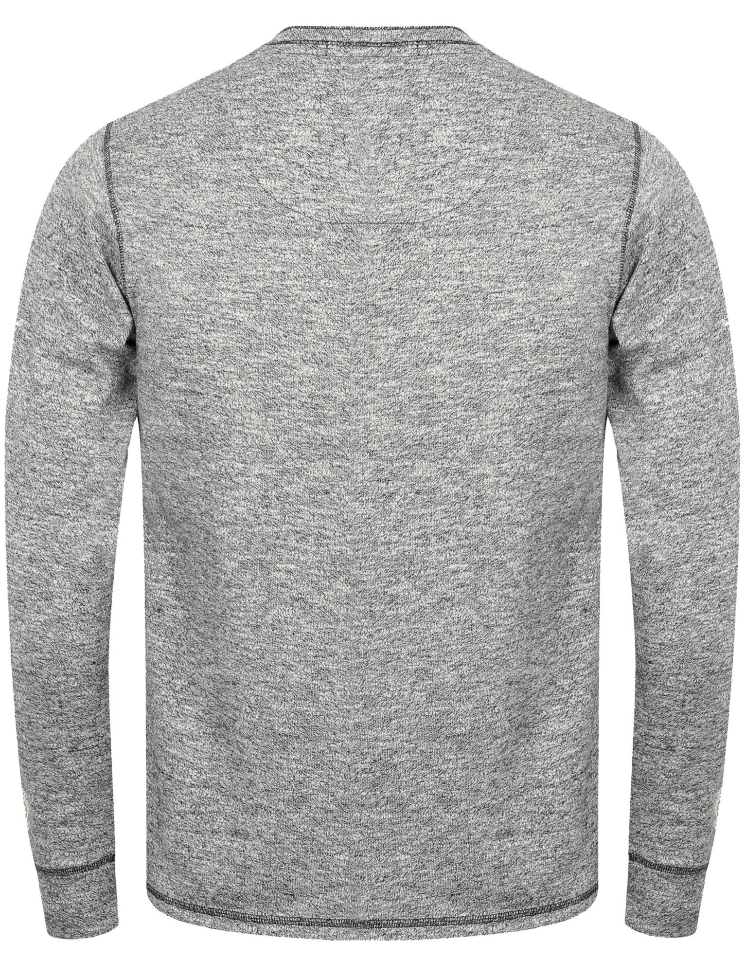 New-Mens-Tokyo-Laundry-Branded-Soft-Jersey-Long-Sleeve-Tops-T-Shirts-Size-S-XL thumbnail 9