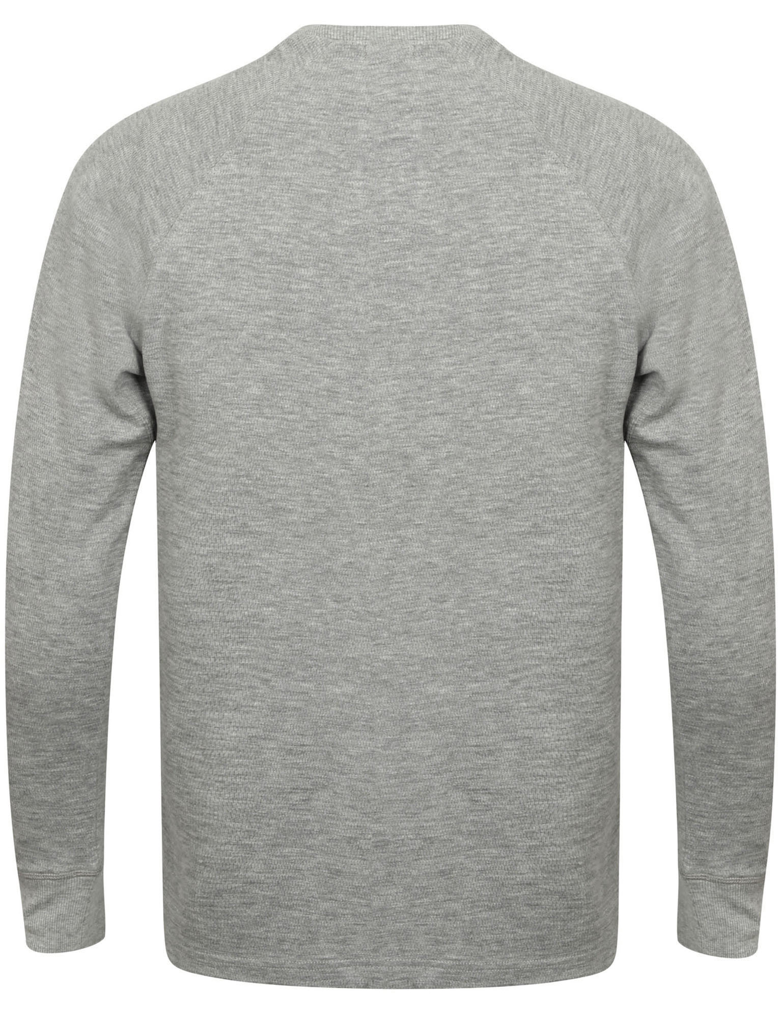 New-Mens-Tokyo-Laundry-Branded-Soft-Jersey-Long-Sleeve-Tops-T-Shirts-Size-S-XL thumbnail 3