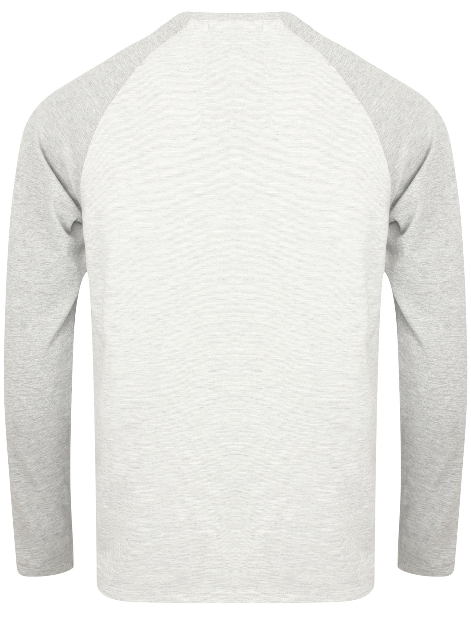 New-Mens-Tokyo-Laundry-Branded-Soft-Jersey-Long-Sleeve-Tops-T-Shirts-Size-S-XL thumbnail 19